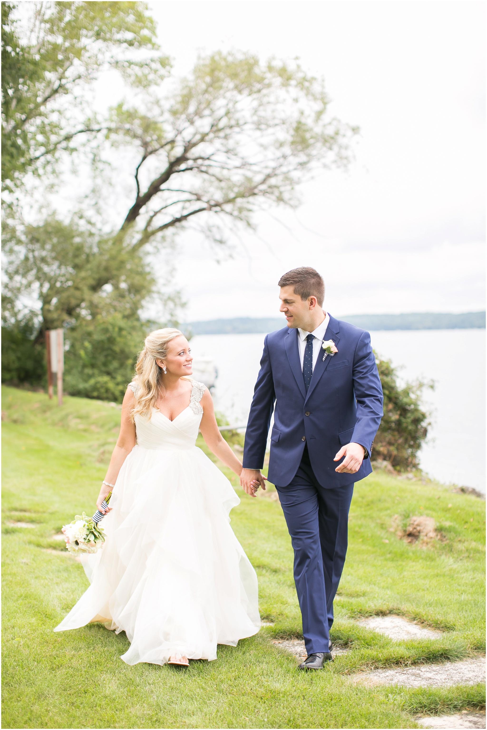 Green_Lake_Ripon_Wisconsin_Wedding_0033.jpg