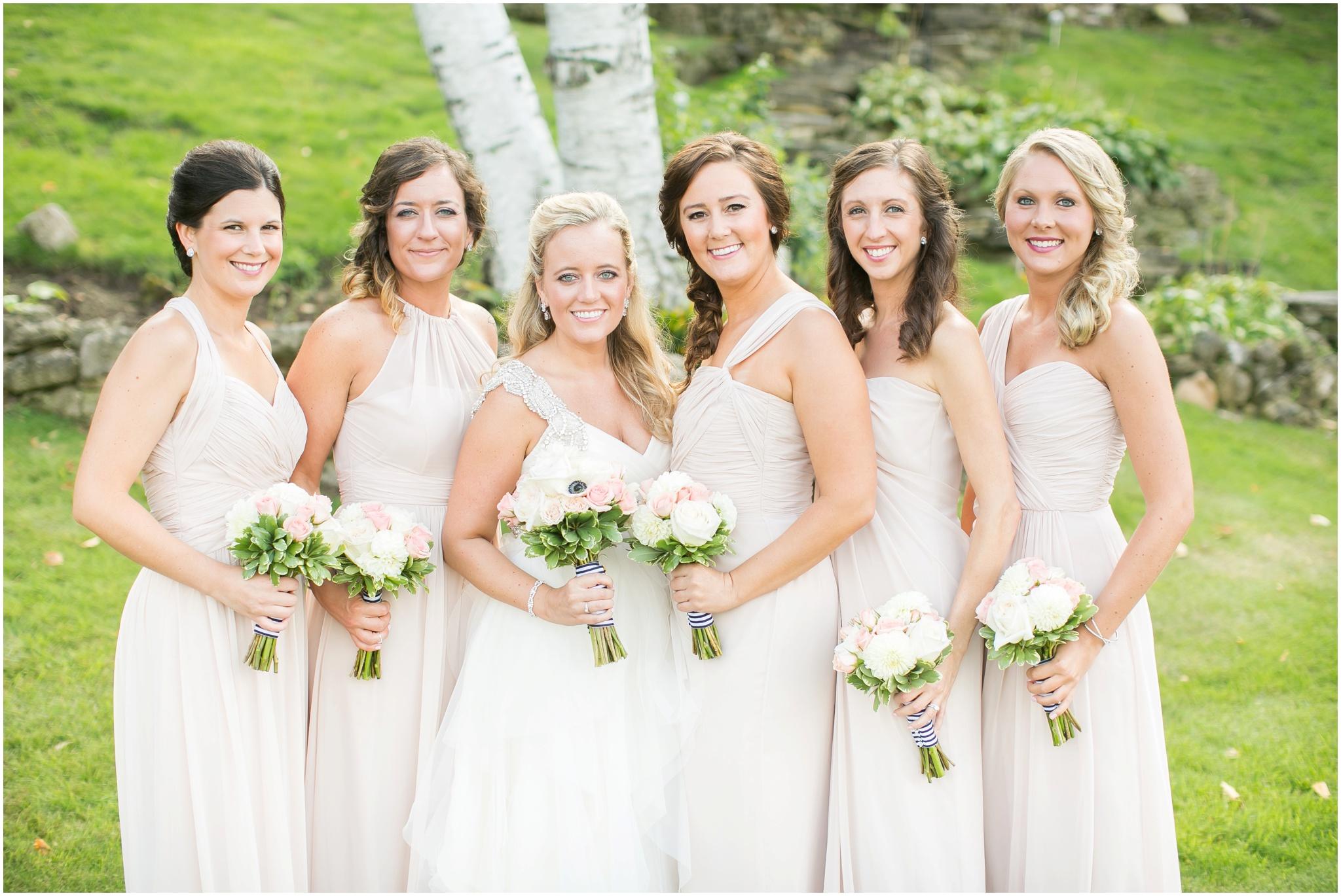 Green_Lake_Ripon_Wisconsin_Wedding_0035.jpg
