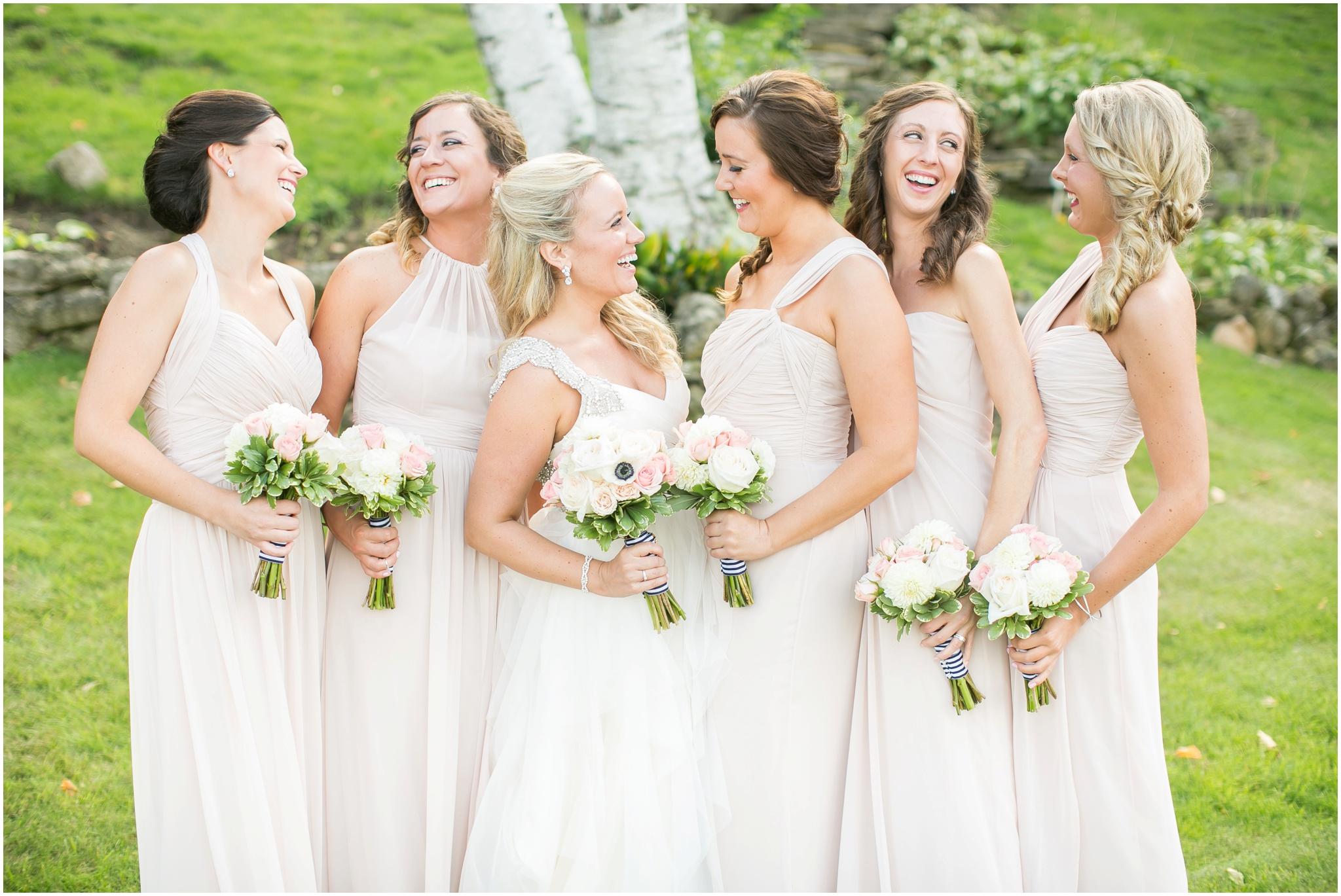 Green_Lake_Ripon_Wisconsin_Wedding_0036.jpg