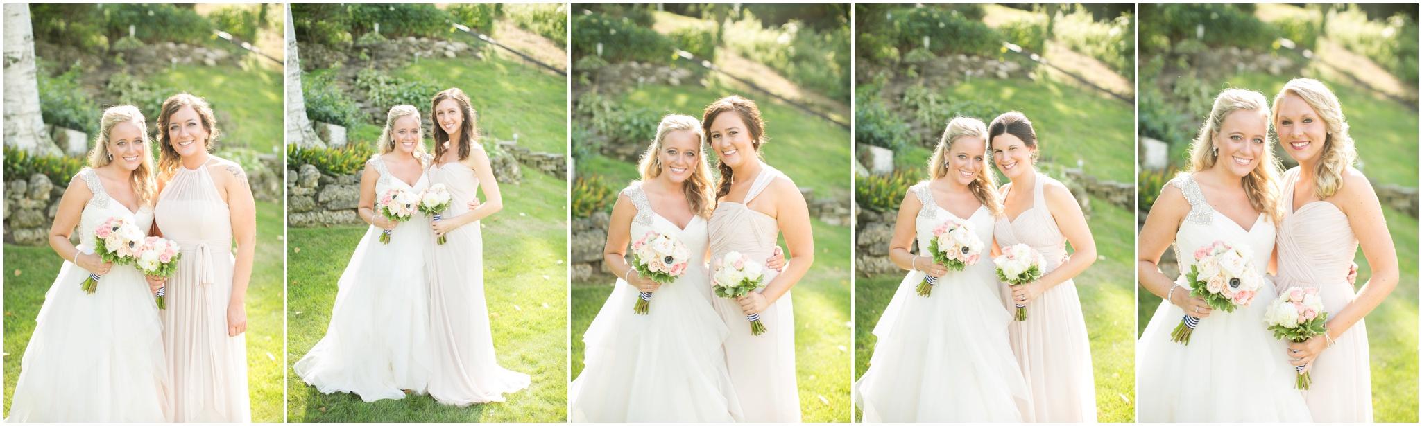 Green_Lake_Ripon_Wisconsin_Wedding_0038.jpg