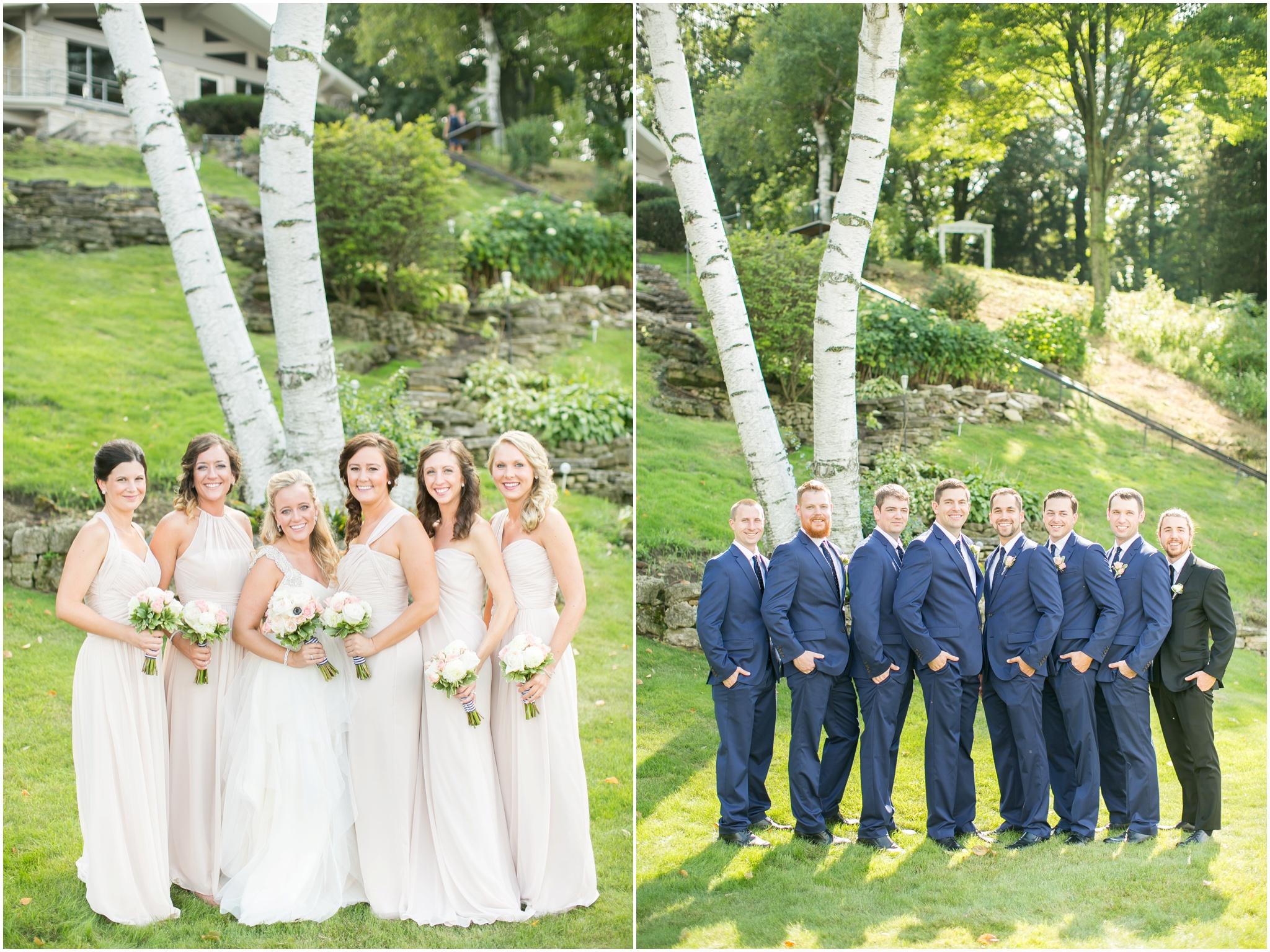 Green_Lake_Ripon_Wisconsin_Wedding_0037.jpg