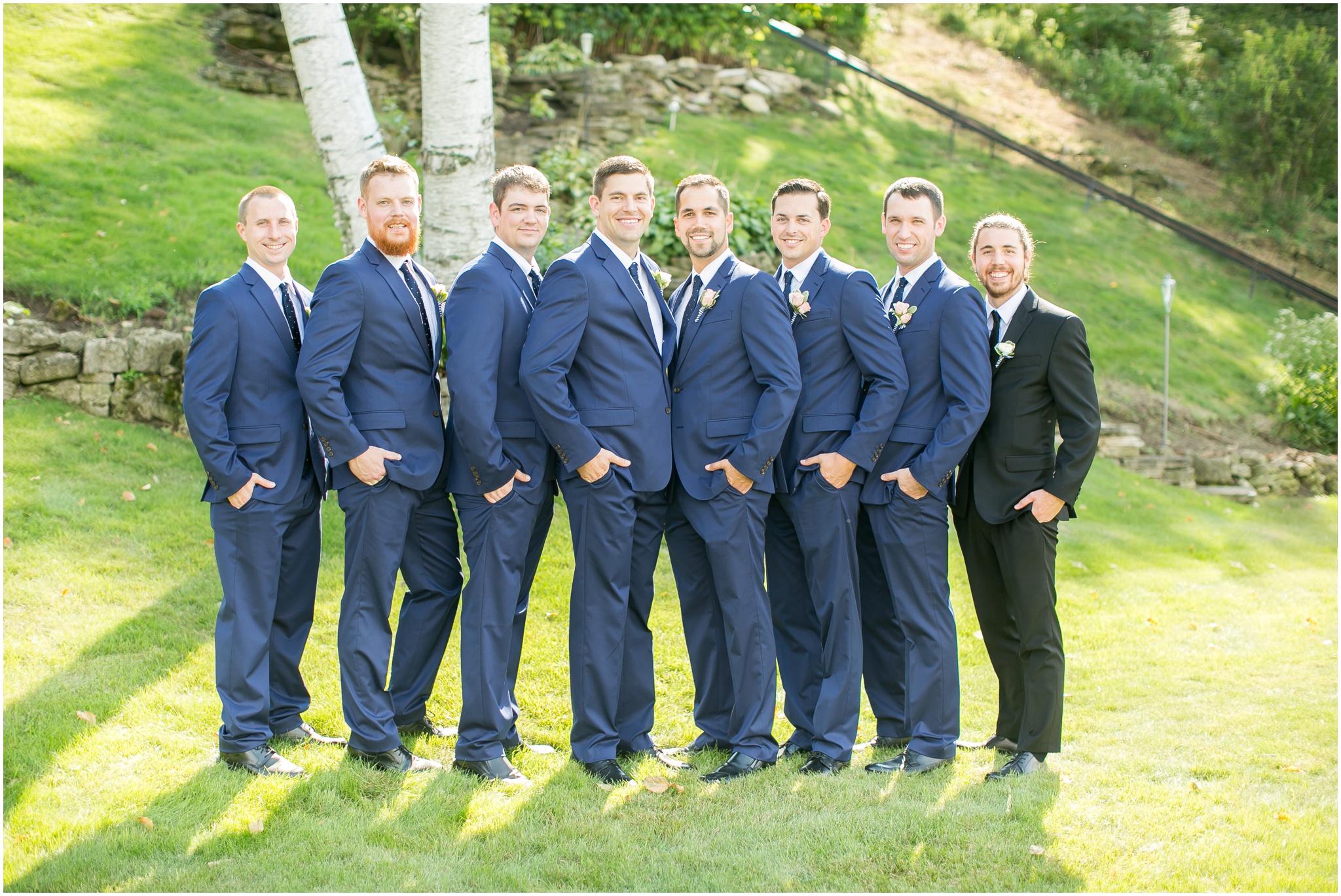 Green_Lake_Ripon_Wisconsin_Wedding_0039.jpg