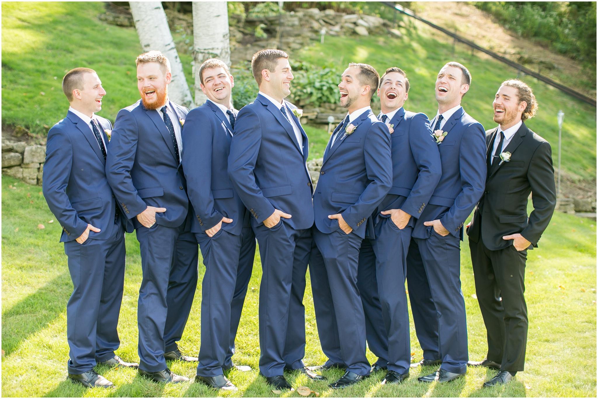 Green_Lake_Ripon_Wisconsin_Wedding_0040.jpg