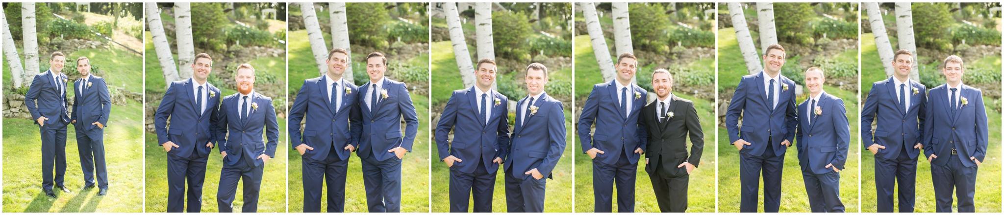 Green_Lake_Ripon_Wisconsin_Wedding_0041.jpg