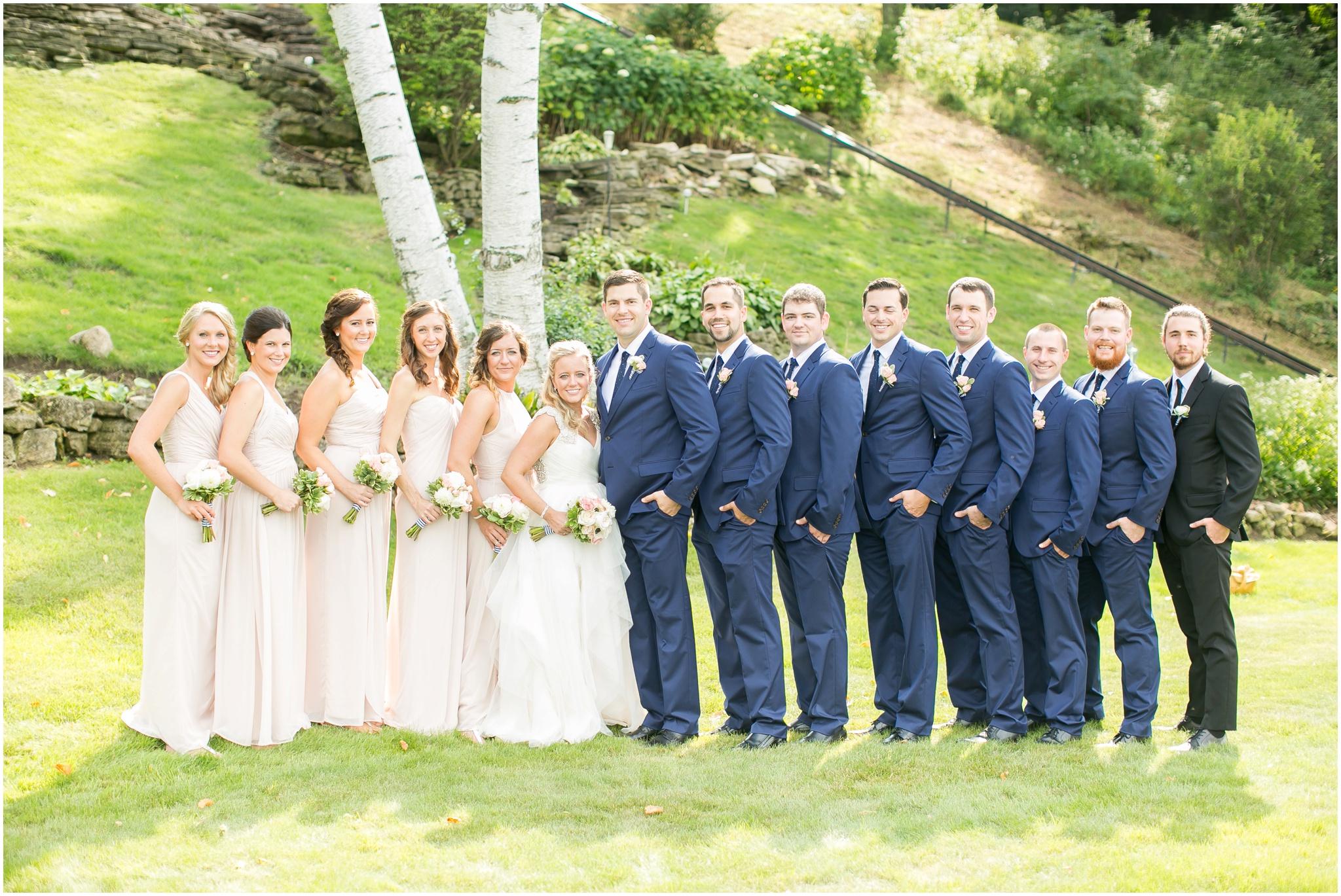 Green_Lake_Ripon_Wisconsin_Wedding_0042.jpg