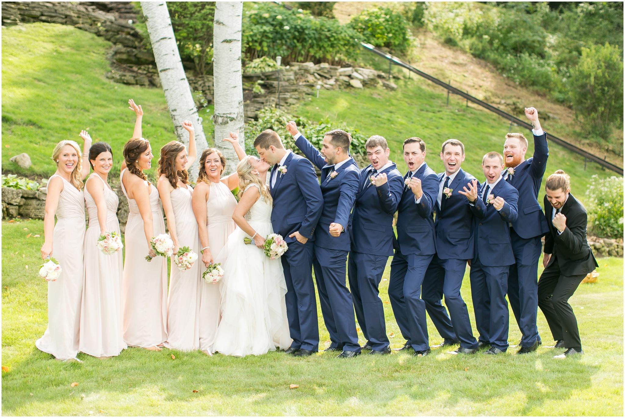 Green_Lake_Ripon_Wisconsin_Wedding_0043.jpg