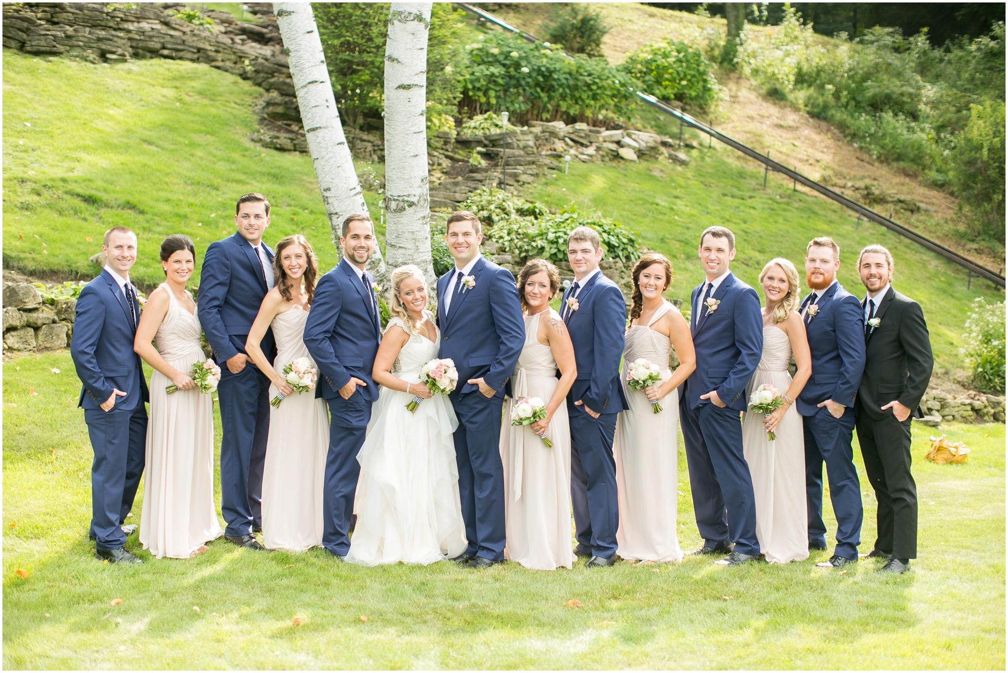 Green_Lake_Ripon_Wisconsin_Wedding_0044.jpg