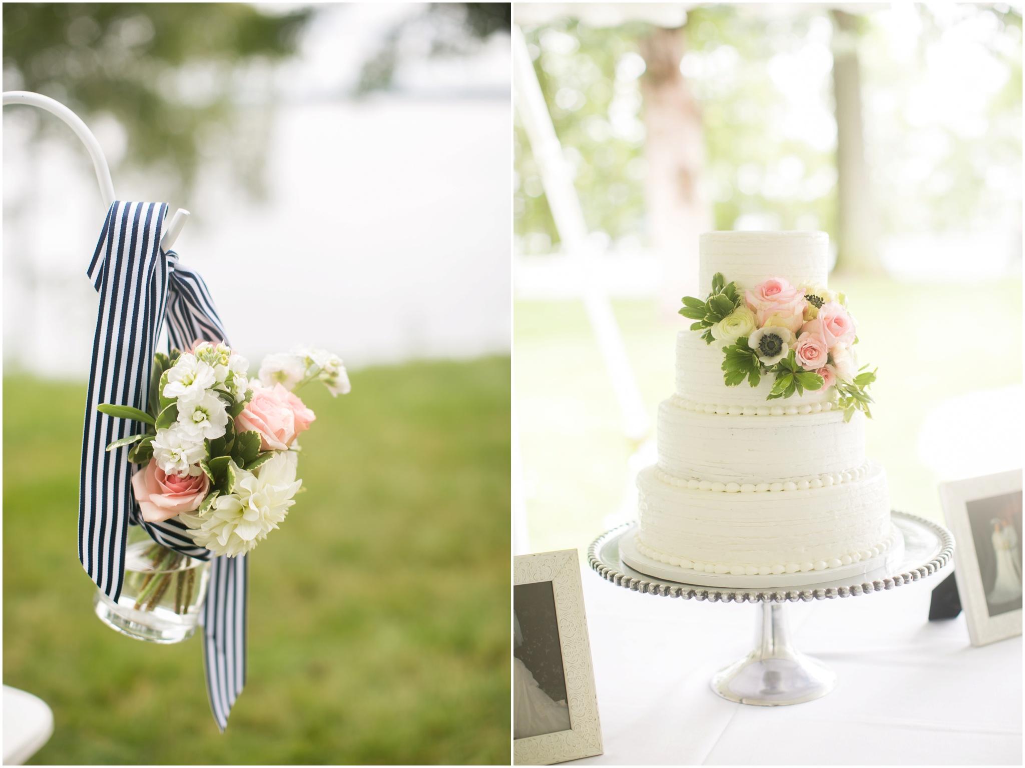 Green_Lake_Ripon_Wisconsin_Wedding_0047.jpg