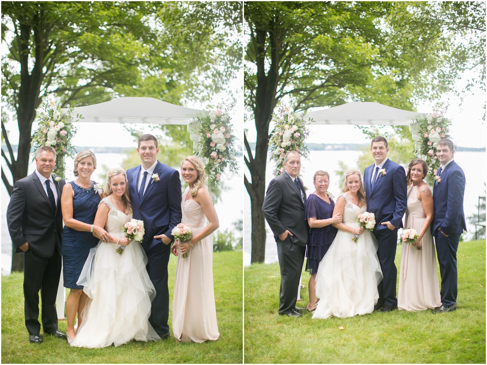 Green_Lake_Ripon_Wisconsin_Wedding_0046.jpg