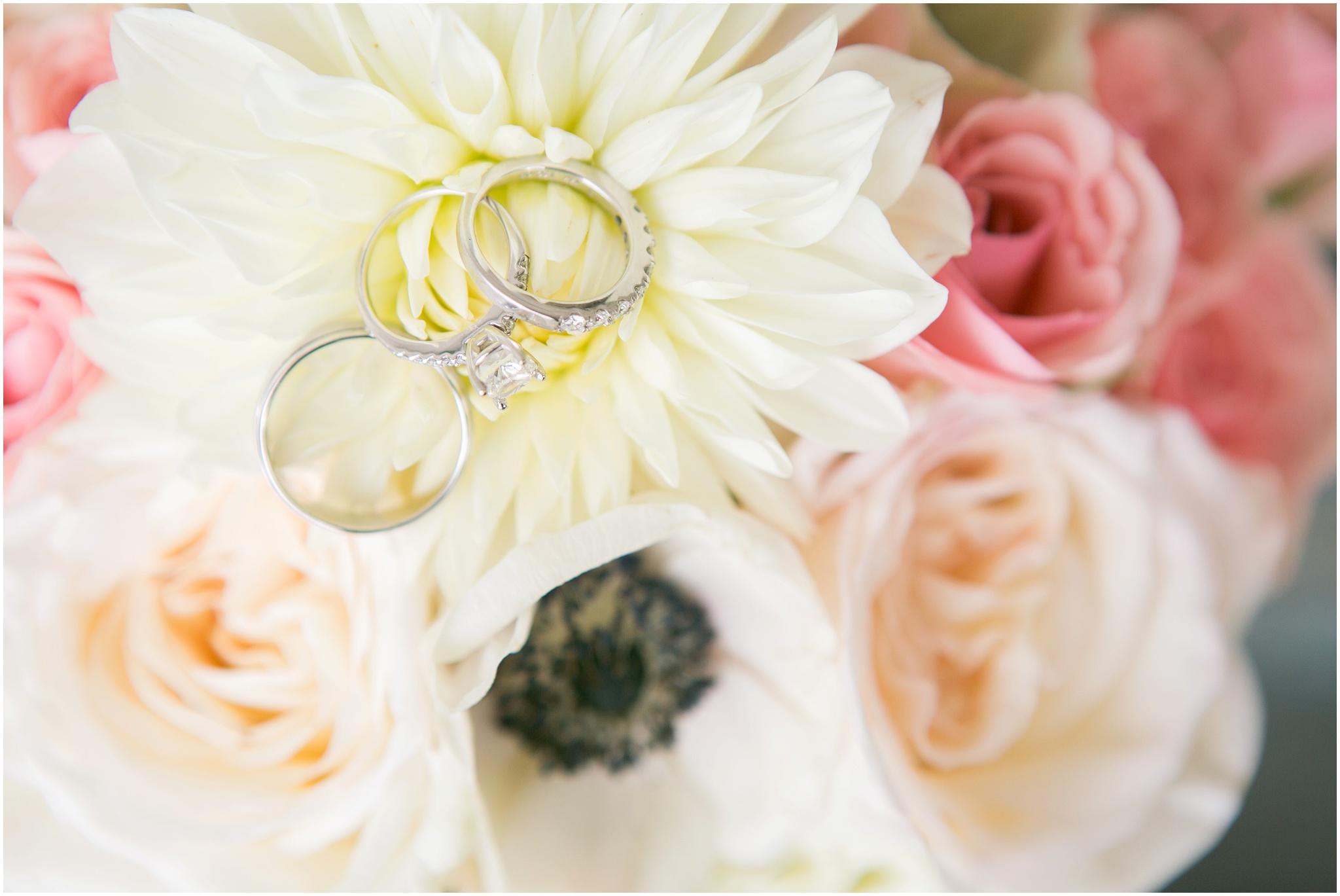 Green_Lake_Ripon_Wisconsin_Wedding_0049.jpg
