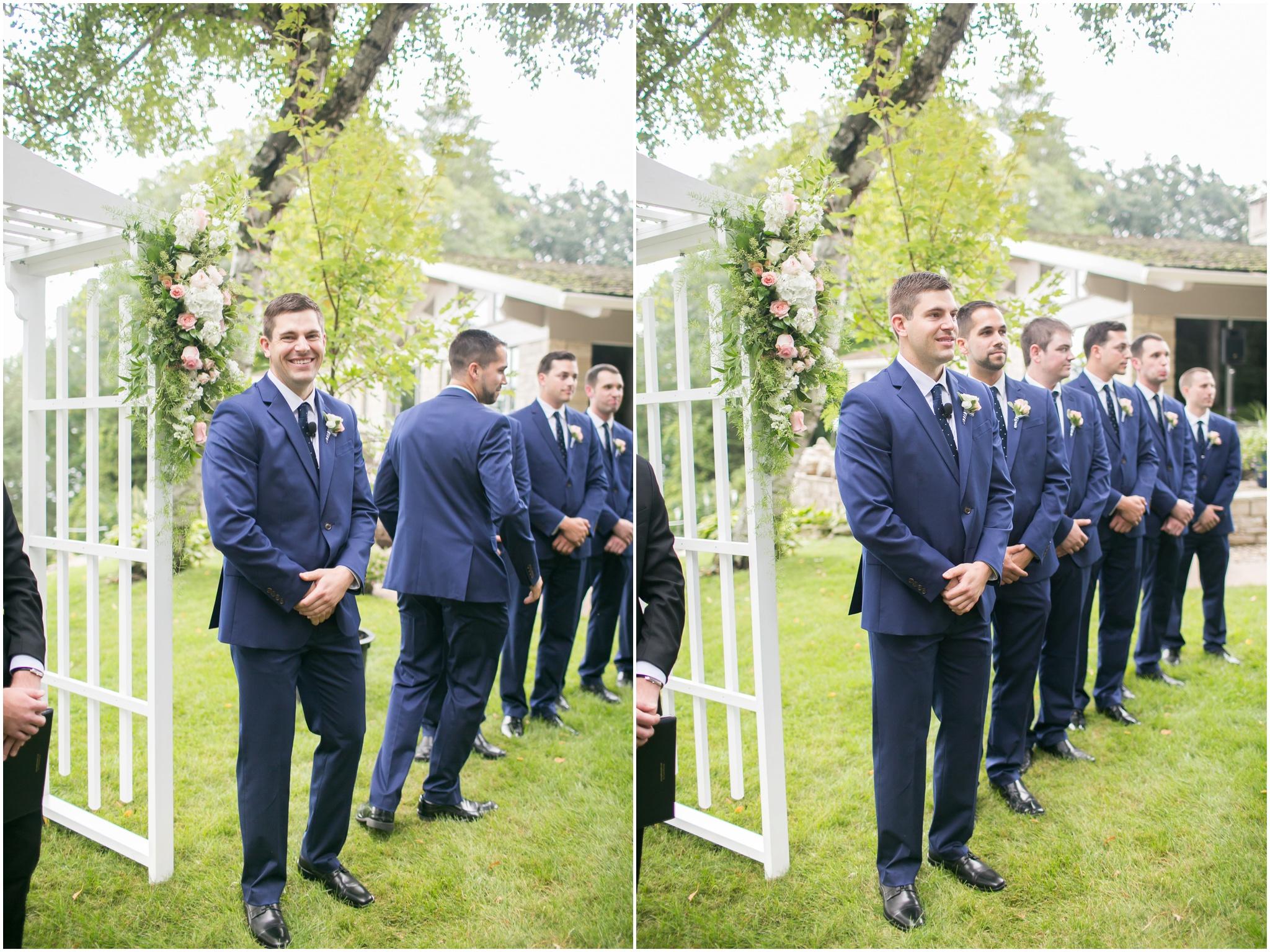 Green_Lake_Ripon_Wisconsin_Wedding_0052.jpg