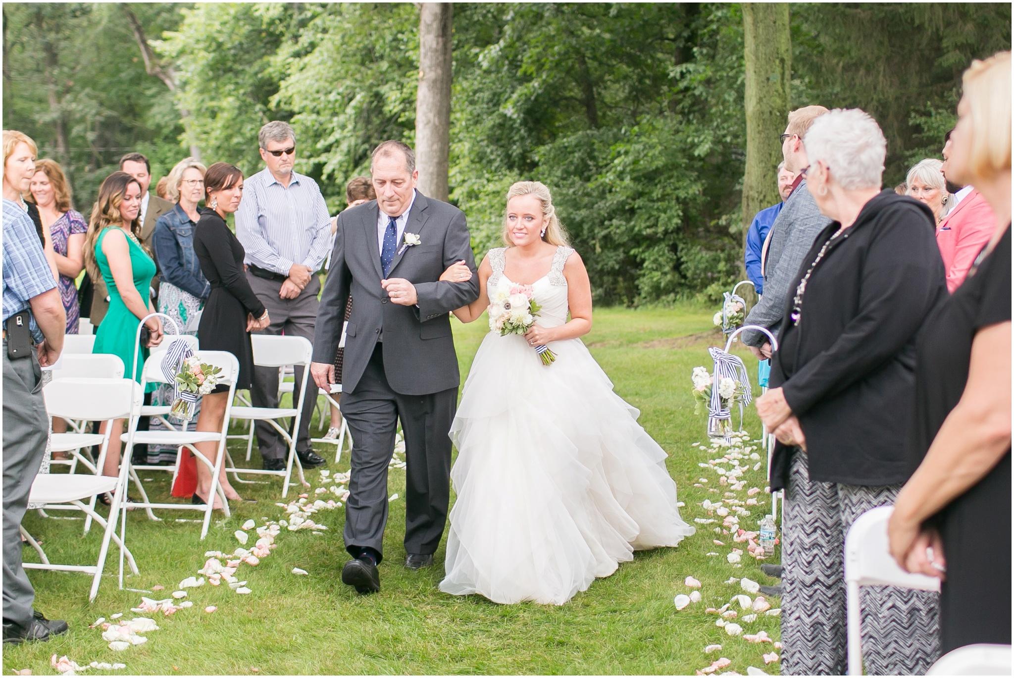 Green_Lake_Ripon_Wisconsin_Wedding_0053.jpg