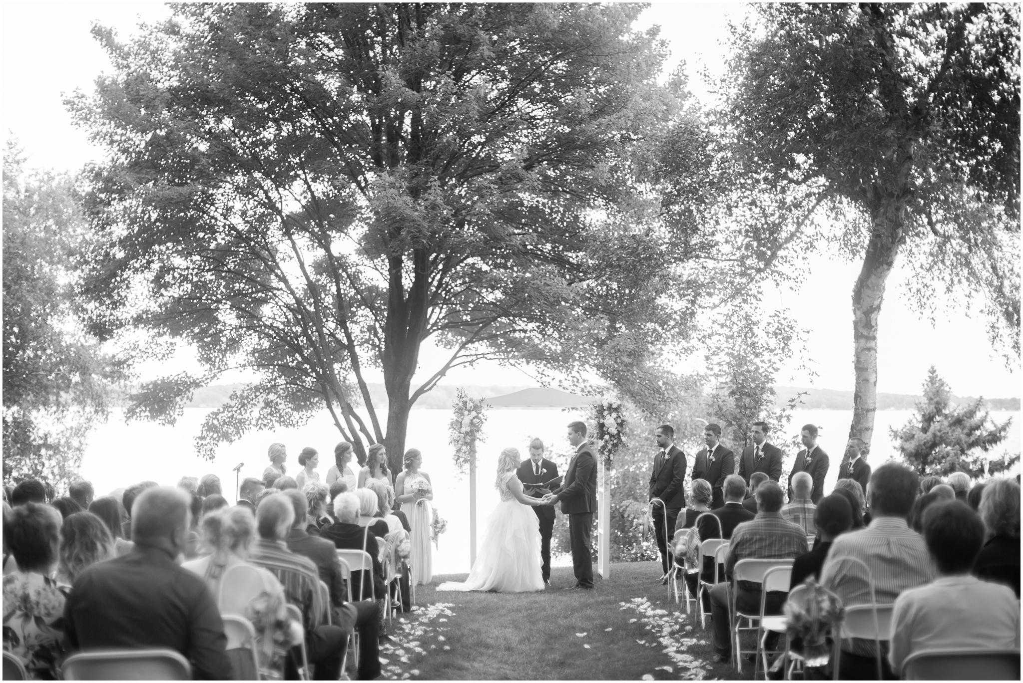 Green_Lake_Ripon_Wisconsin_Wedding_0055.jpg