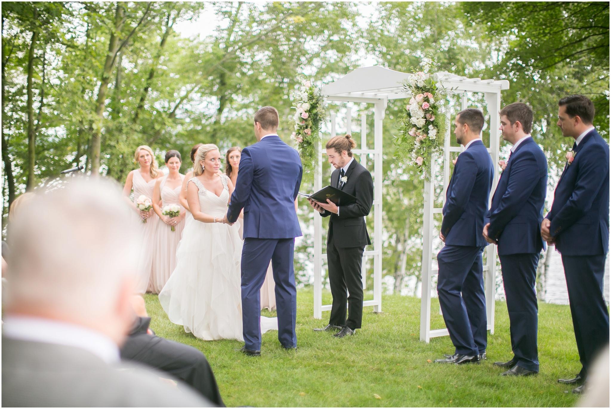 Green_Lake_Ripon_Wisconsin_Wedding_0054.jpg
