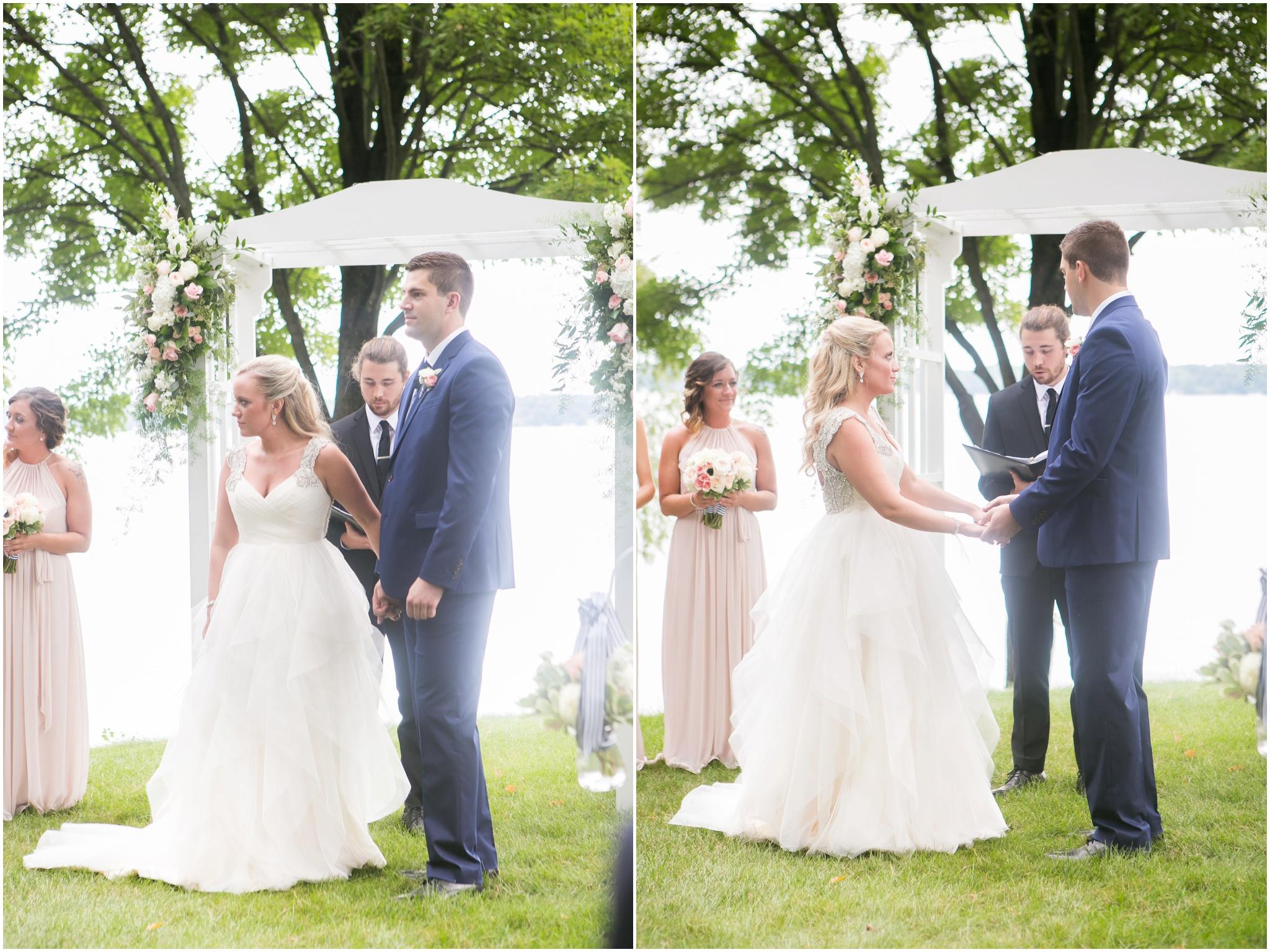 Green_Lake_Ripon_Wisconsin_Wedding_0057.jpg
