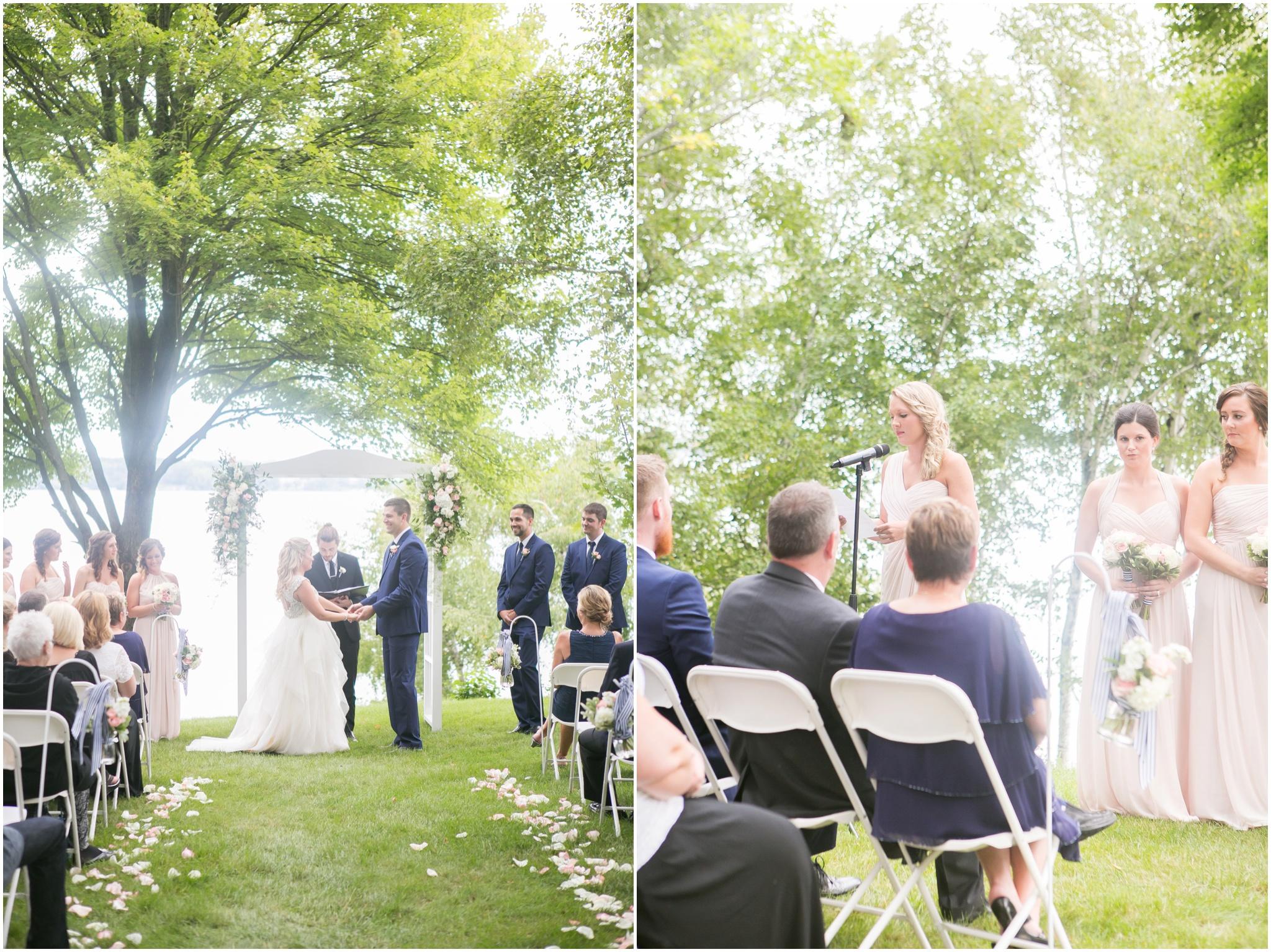 Green_Lake_Ripon_Wisconsin_Wedding_0056.jpg