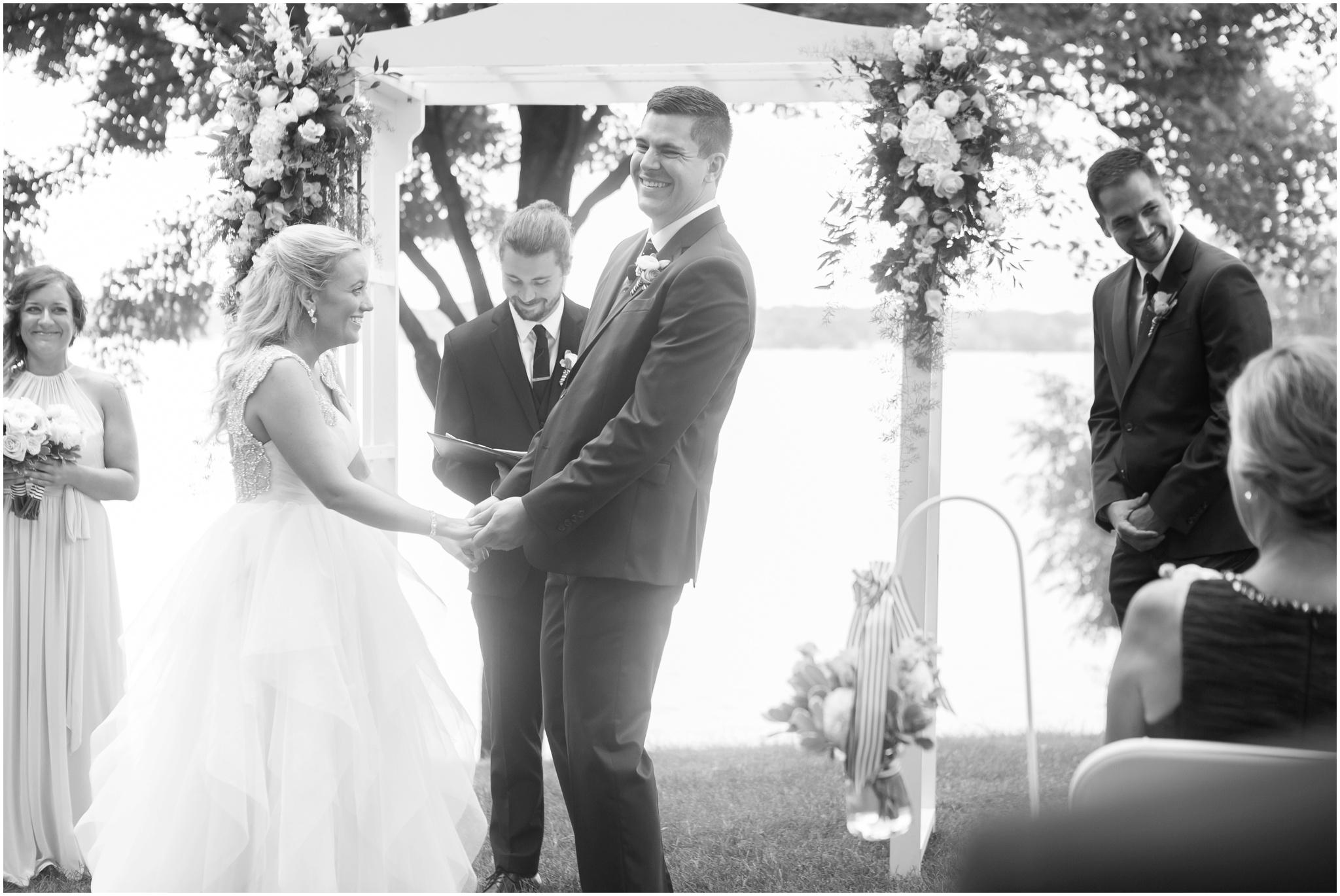 Green_Lake_Ripon_Wisconsin_Wedding_0058.jpg