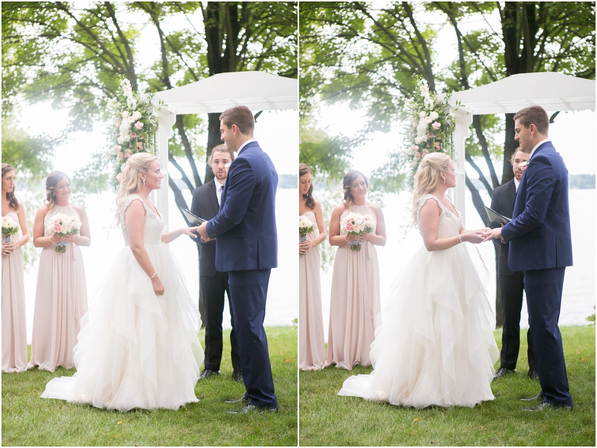 Green_Lake_Ripon_Wisconsin_Wedding_0059.jpg