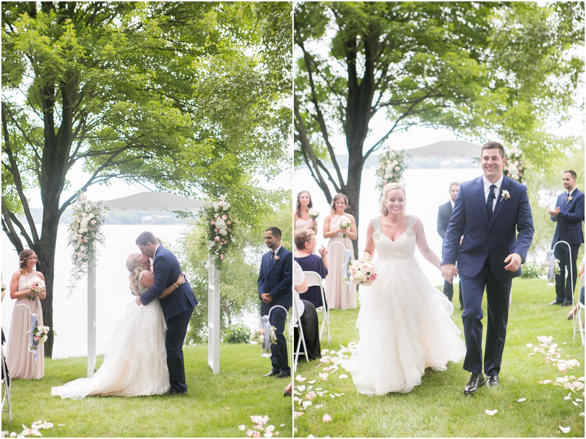 Green_Lake_Ripon_Wisconsin_Wedding_0060.jpg