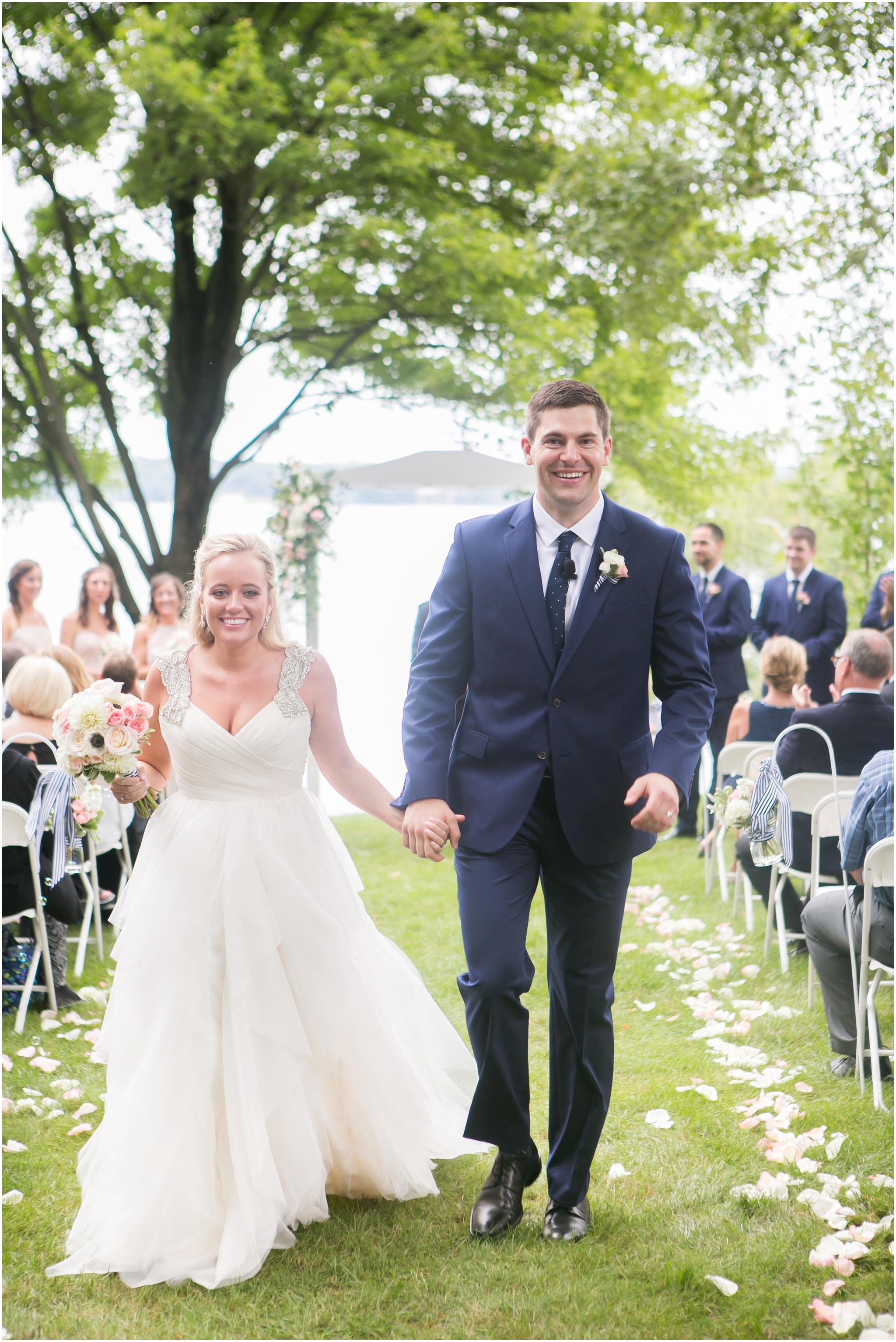 Green_Lake_Ripon_Wisconsin_Wedding_0061.jpg