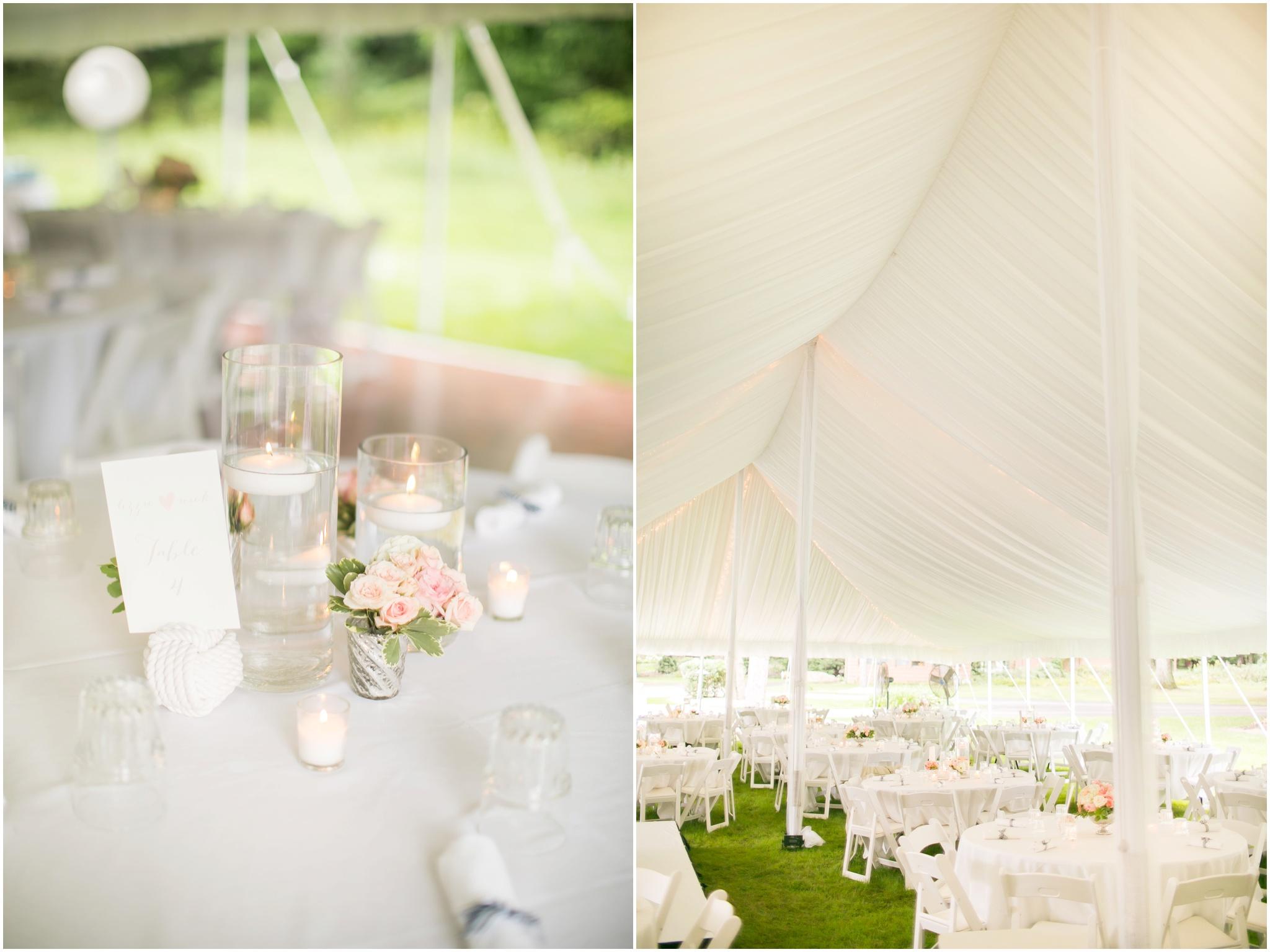 Green_Lake_Ripon_Wisconsin_Wedding_0062.jpg