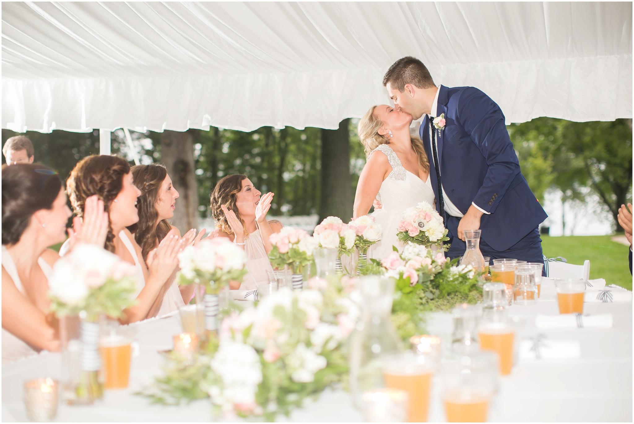 Green_Lake_Ripon_Wisconsin_Wedding_0065.jpg