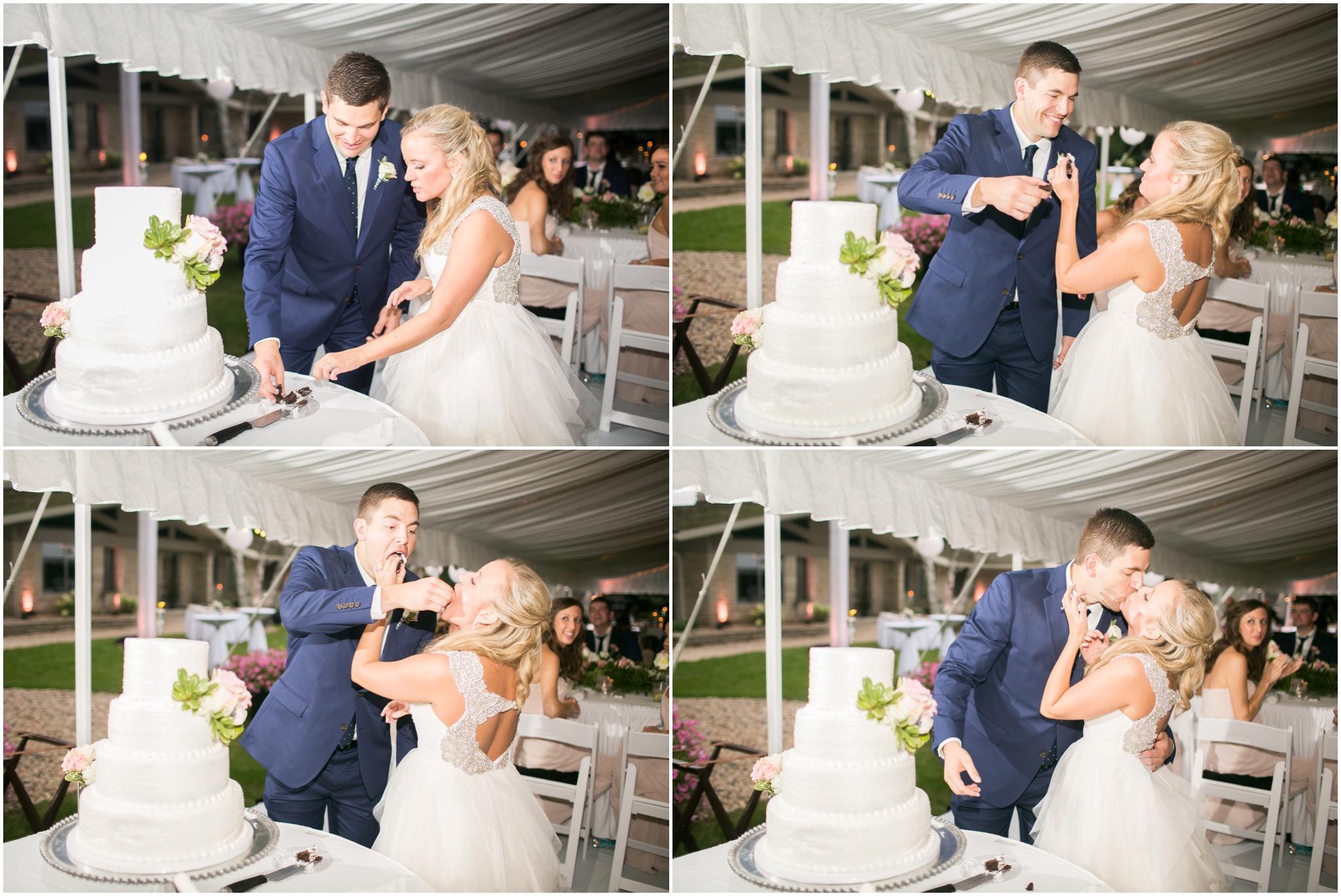 Green_Lake_Ripon_Wisconsin_Wedding_0067.jpg