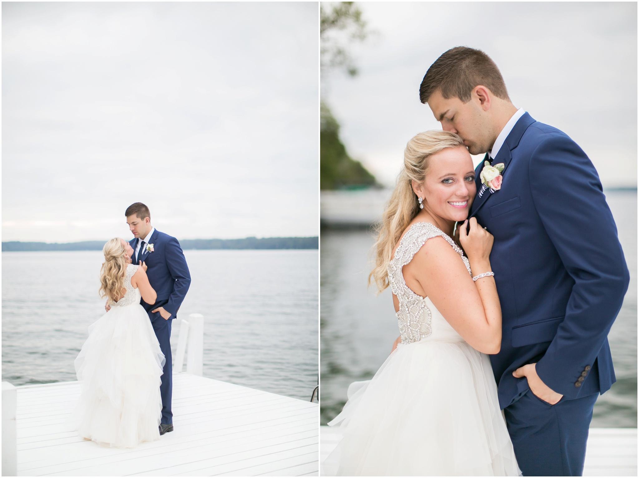 Green_Lake_Ripon_Wisconsin_Wedding_0069.jpg