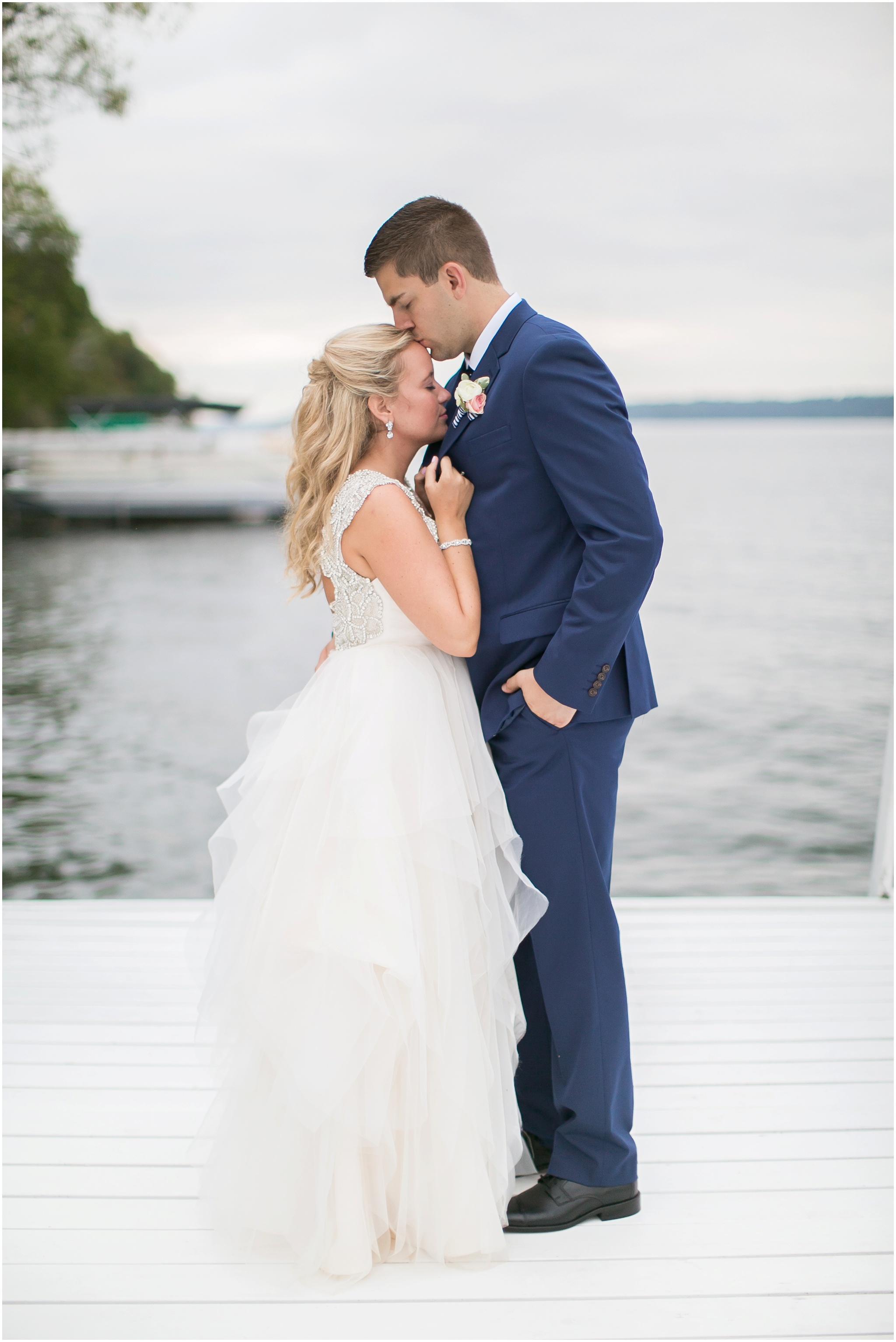 Green_Lake_Ripon_Wisconsin_Wedding_0068.jpg