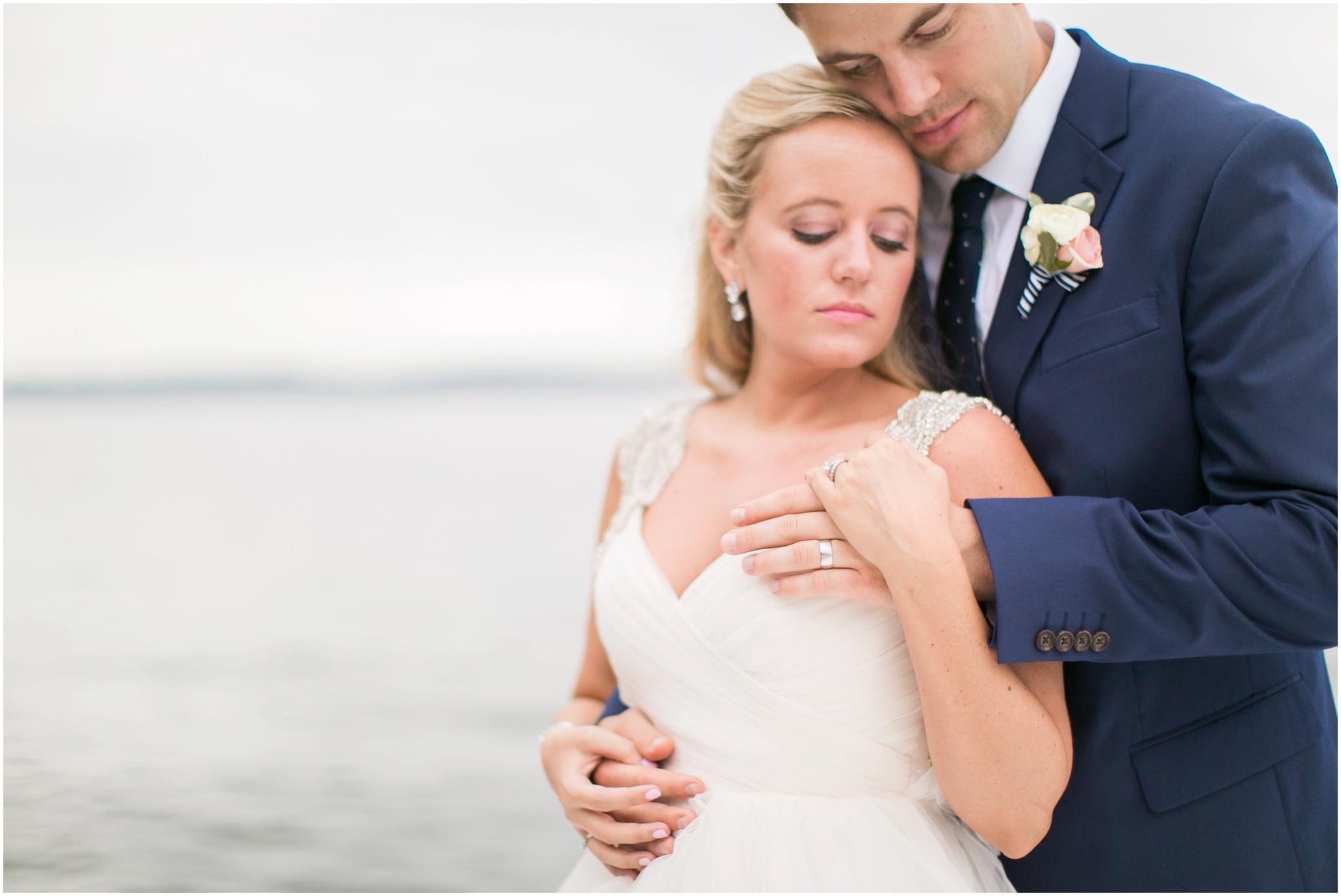 Green_Lake_Ripon_Wisconsin_Wedding_0070.jpg