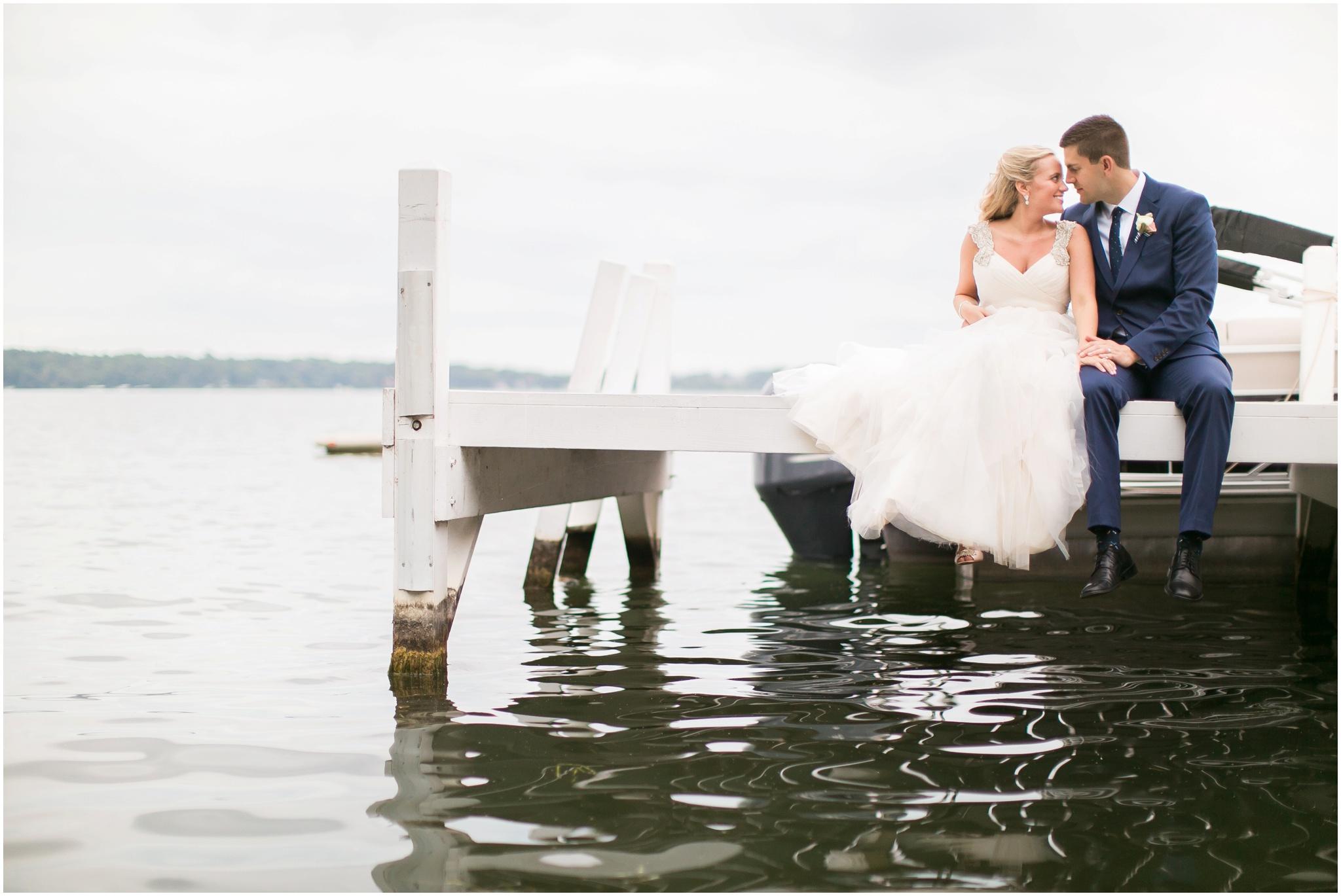Green_Lake_Ripon_Wisconsin_Wedding_0071.jpg