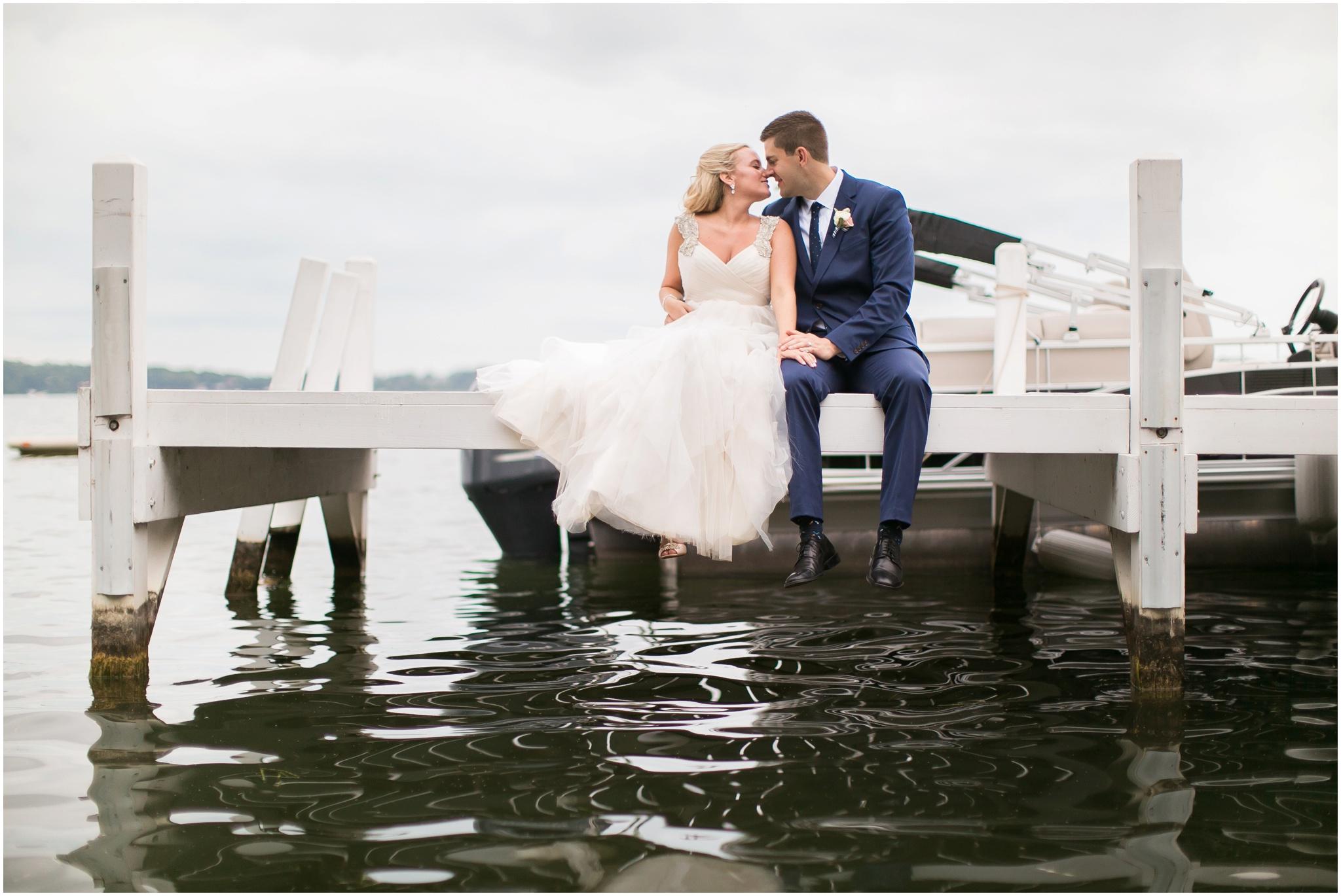 Green_Lake_Ripon_Wisconsin_Wedding_0072.jpg