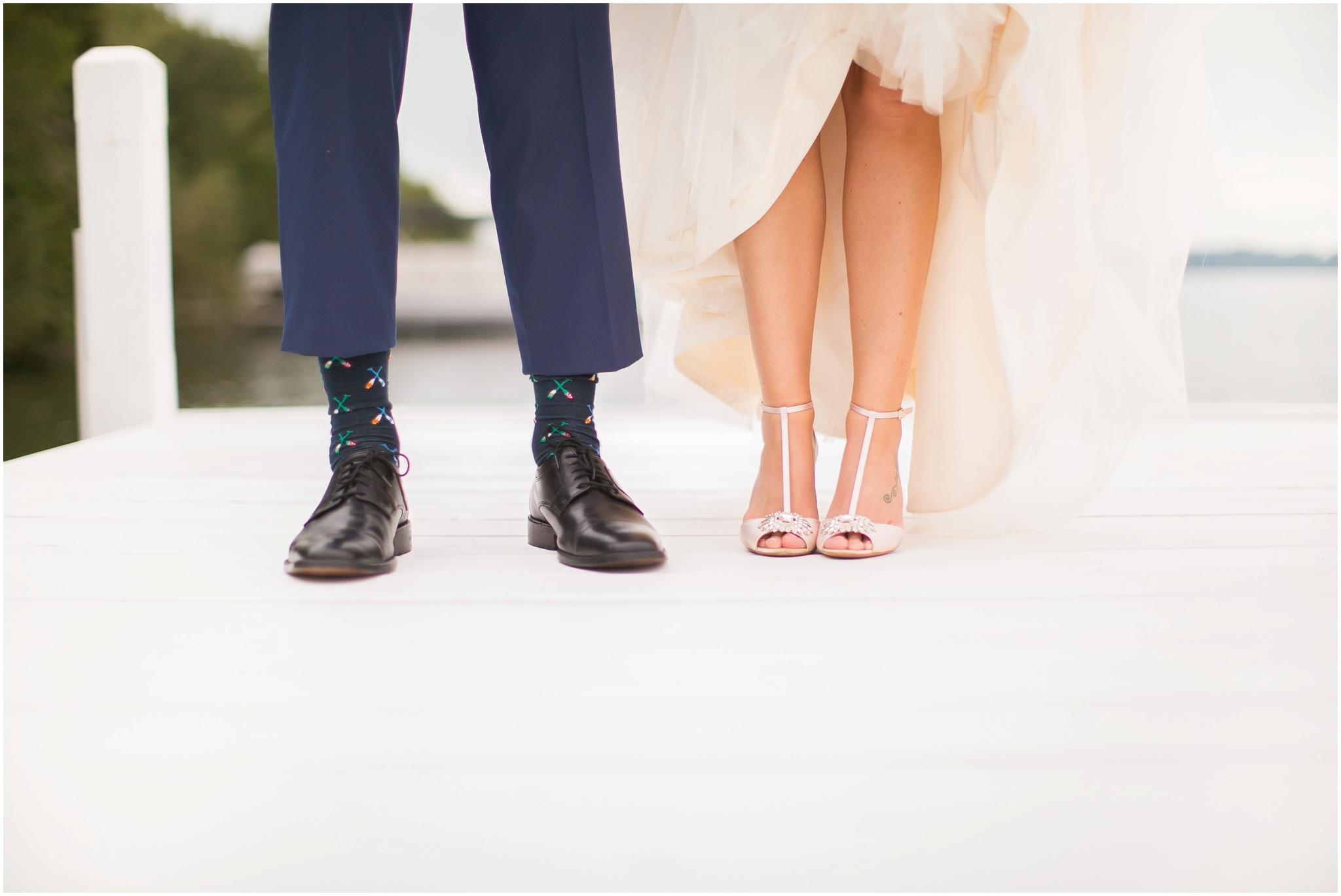 Green_Lake_Ripon_Wisconsin_Wedding_0073.jpg