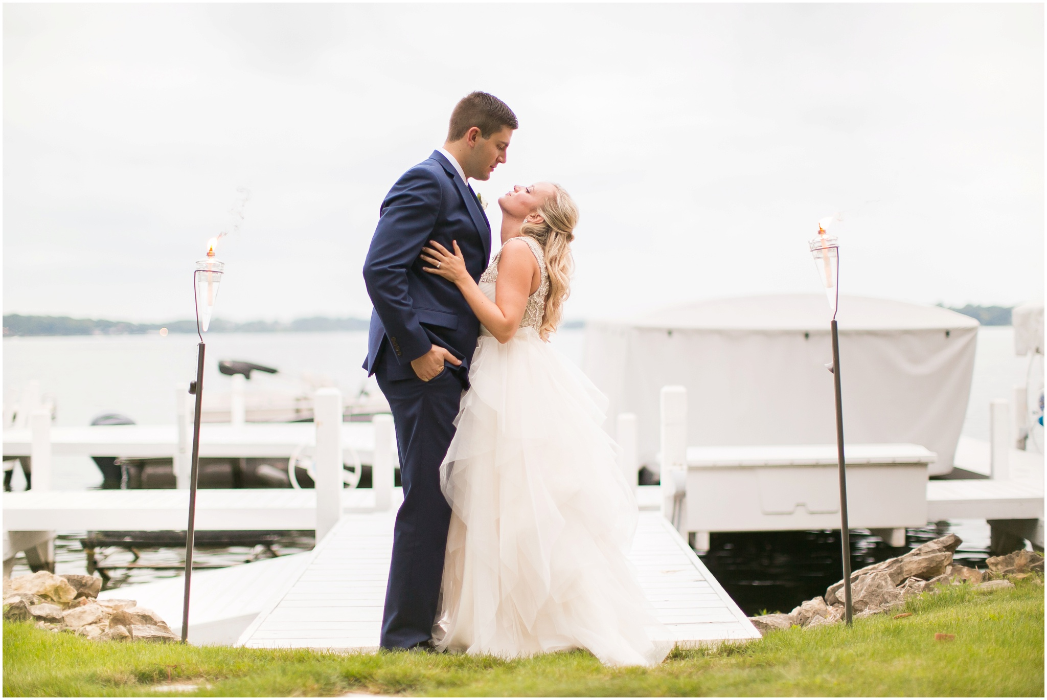 Green_Lake_Ripon_Wisconsin_Wedding_0074.jpg