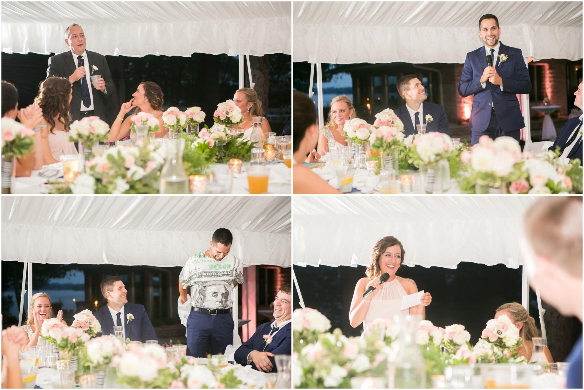 Green_Lake_Ripon_Wisconsin_Wedding_0076.jpg