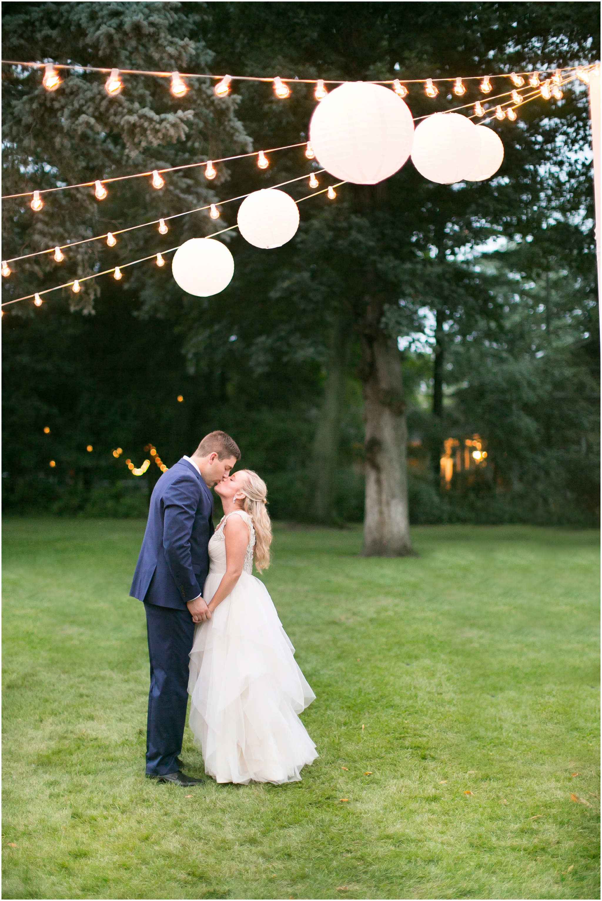 Green_Lake_Ripon_Wisconsin_Wedding_0075.jpg