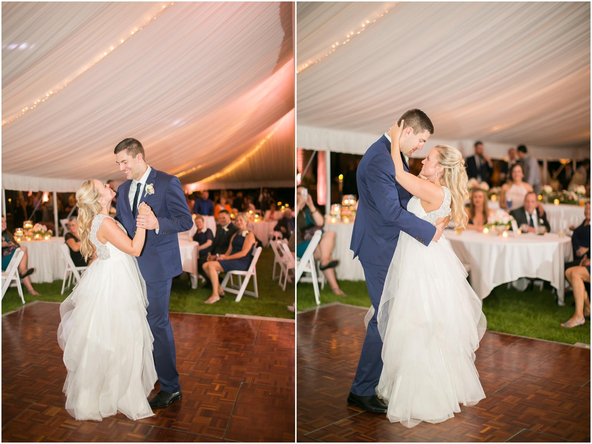 Green_Lake_Ripon_Wisconsin_Wedding_0078.jpg