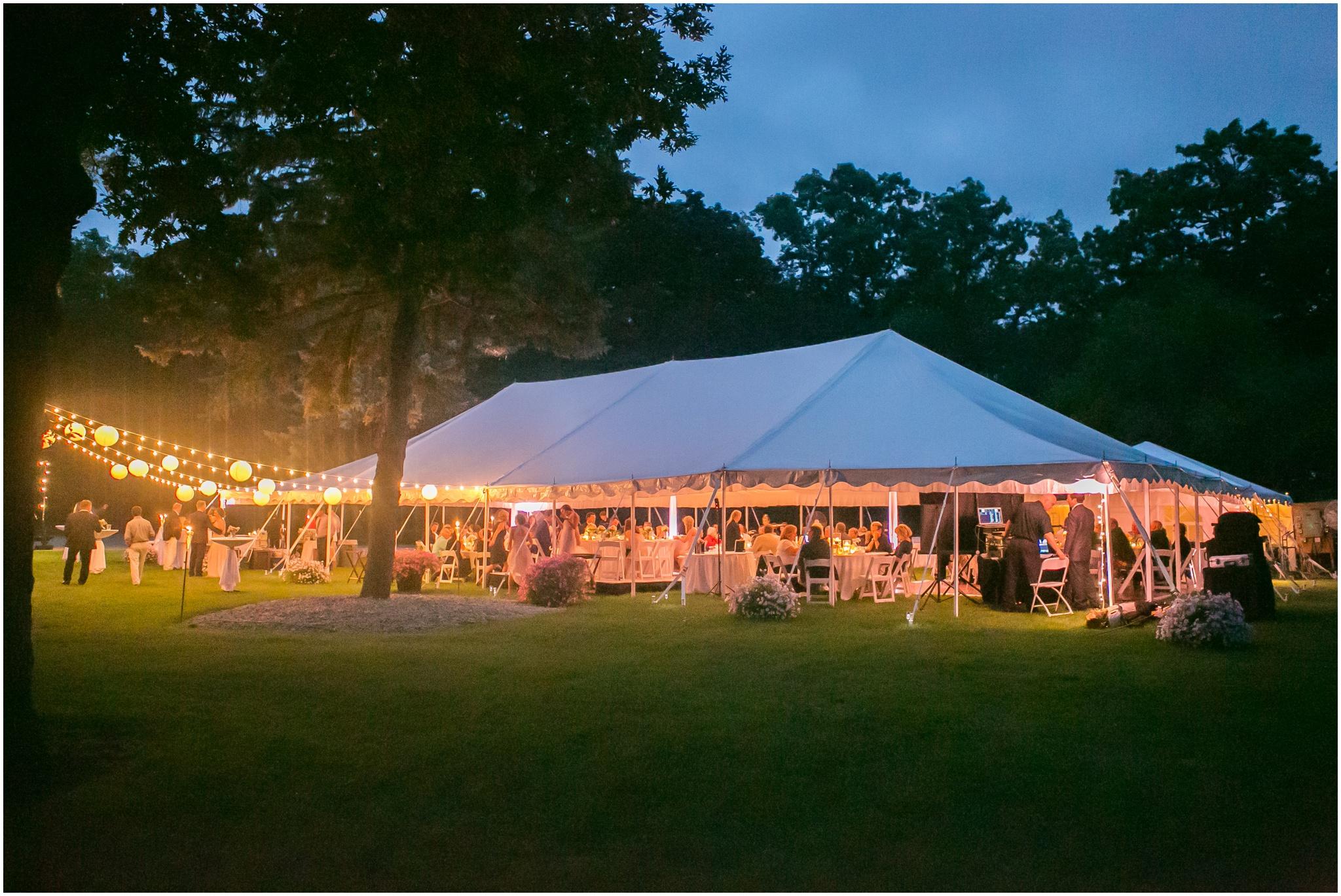 Green_Lake_Ripon_Wisconsin_Wedding_0077.jpg