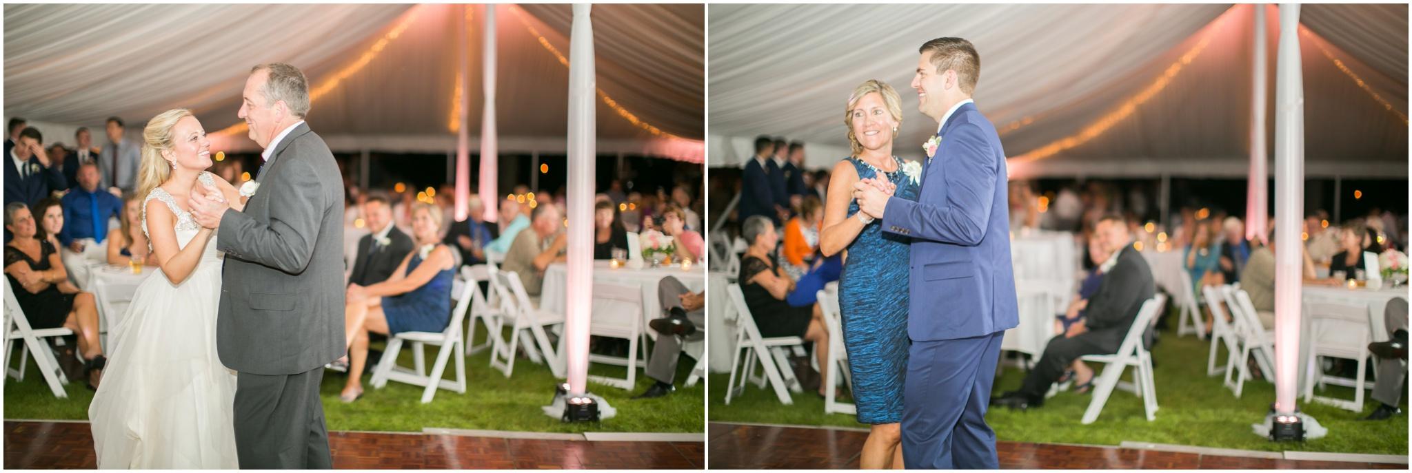 Green_Lake_Ripon_Wisconsin_Wedding_0080.jpg
