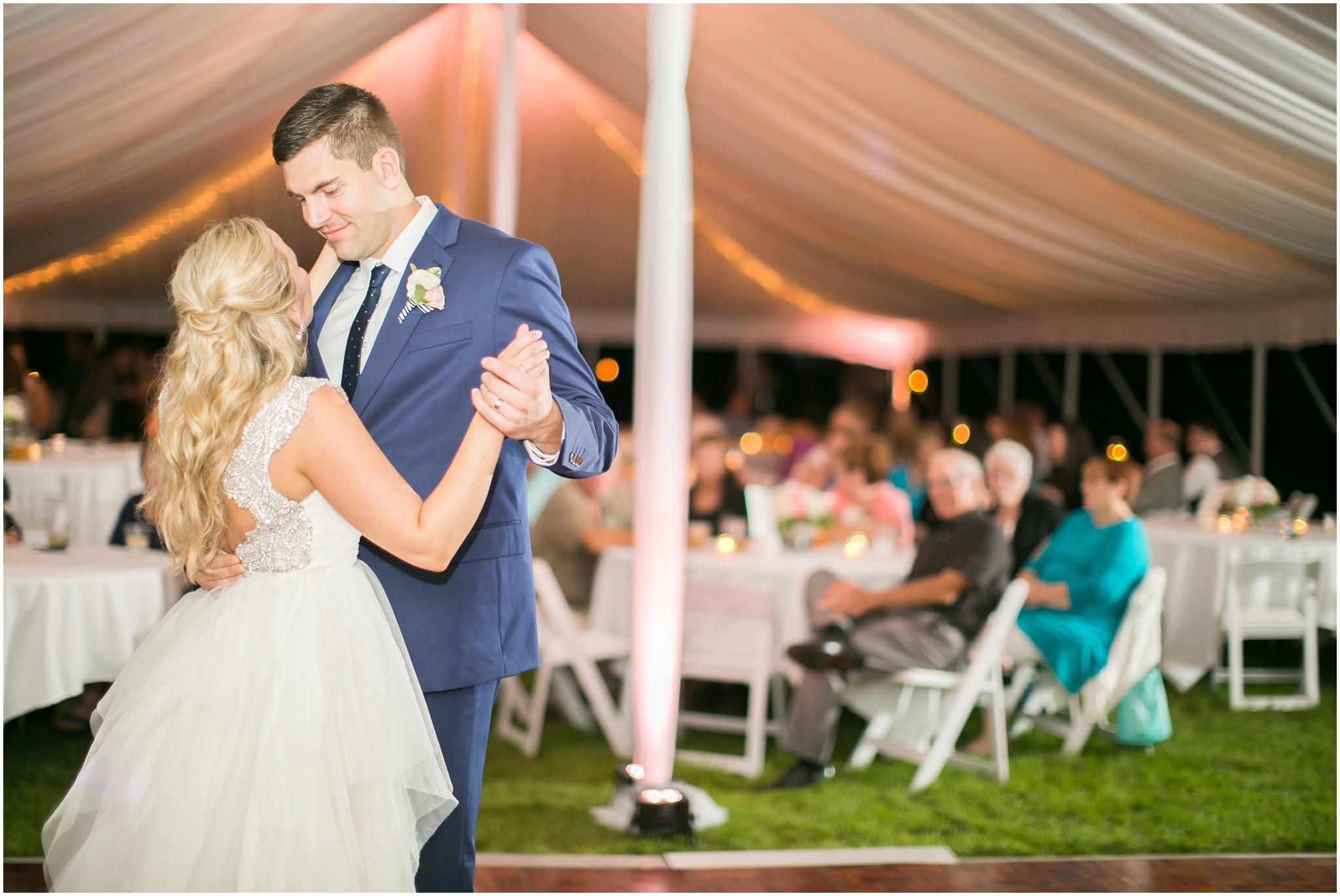 Green_Lake_Ripon_Wisconsin_Wedding_0079.jpg