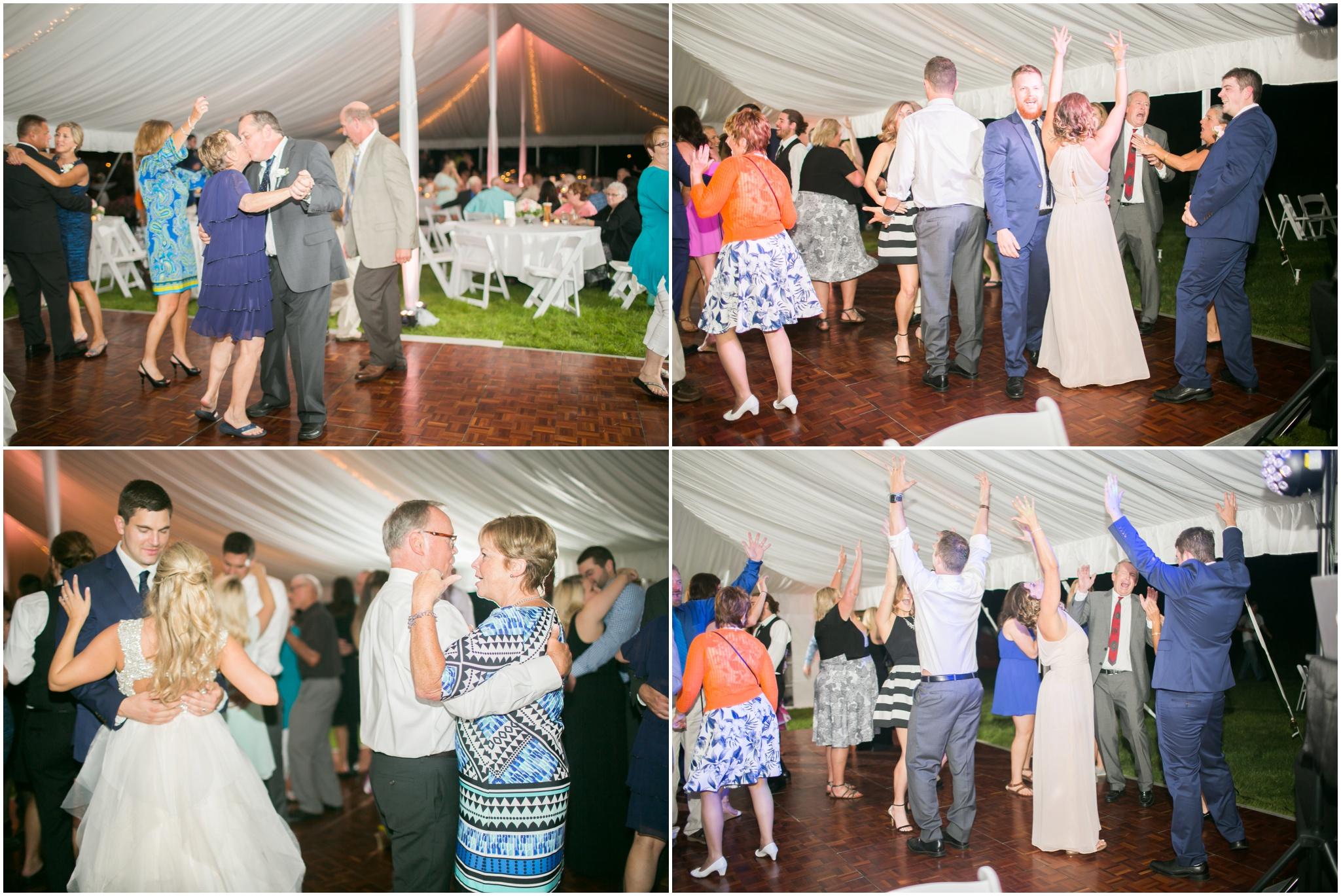 Green_Lake_Ripon_Wisconsin_Wedding_0081.jpg