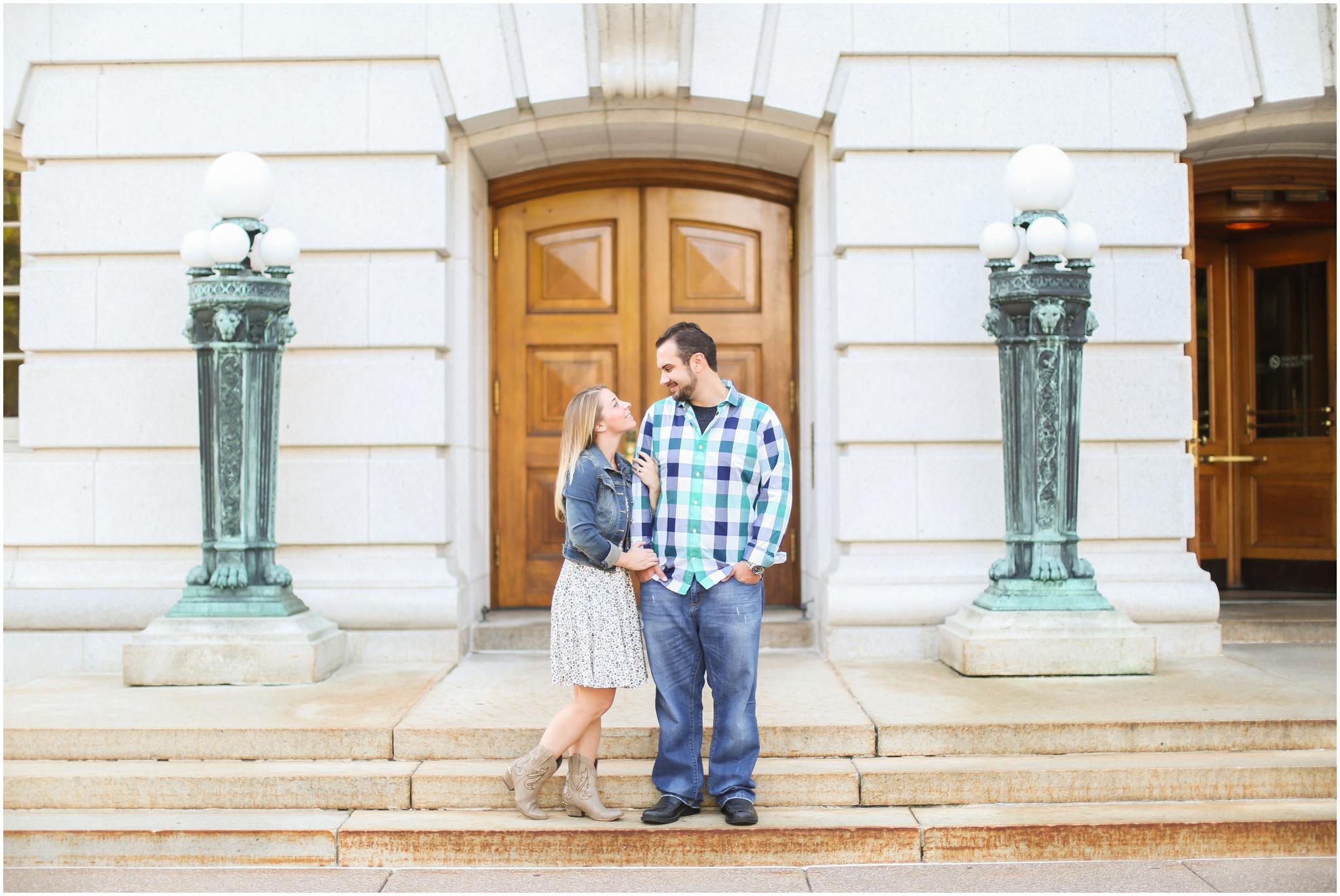 Madison_Wisconsin_Engagement_Photographer_0007.jpg