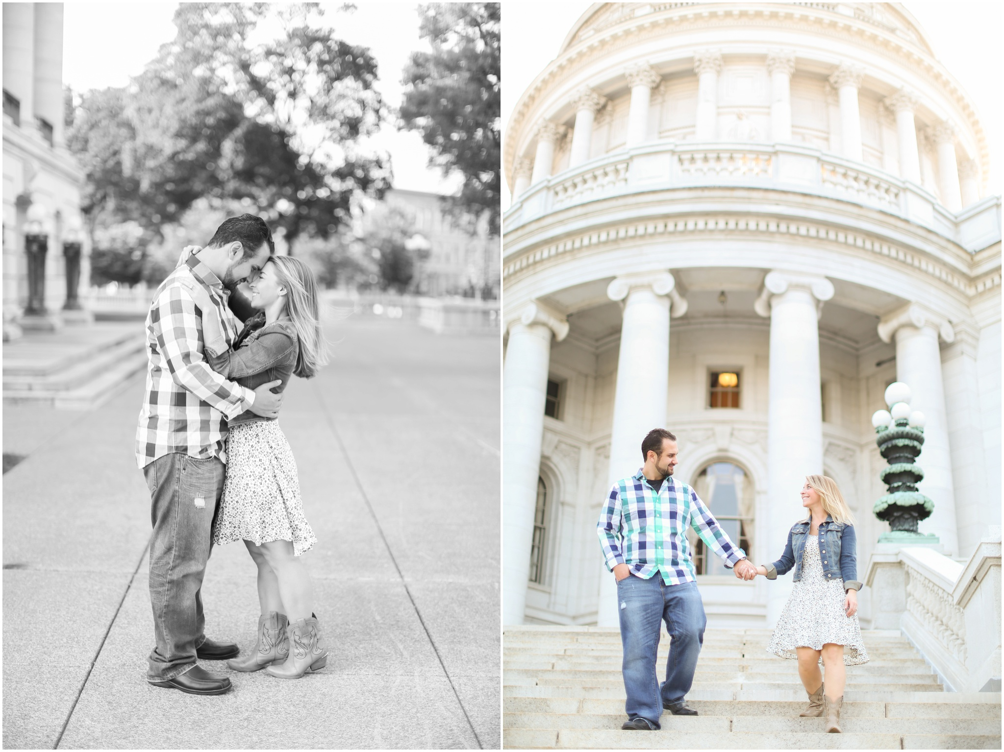 Madison_Wisconsin_Engagement_Photographer_0008.jpg