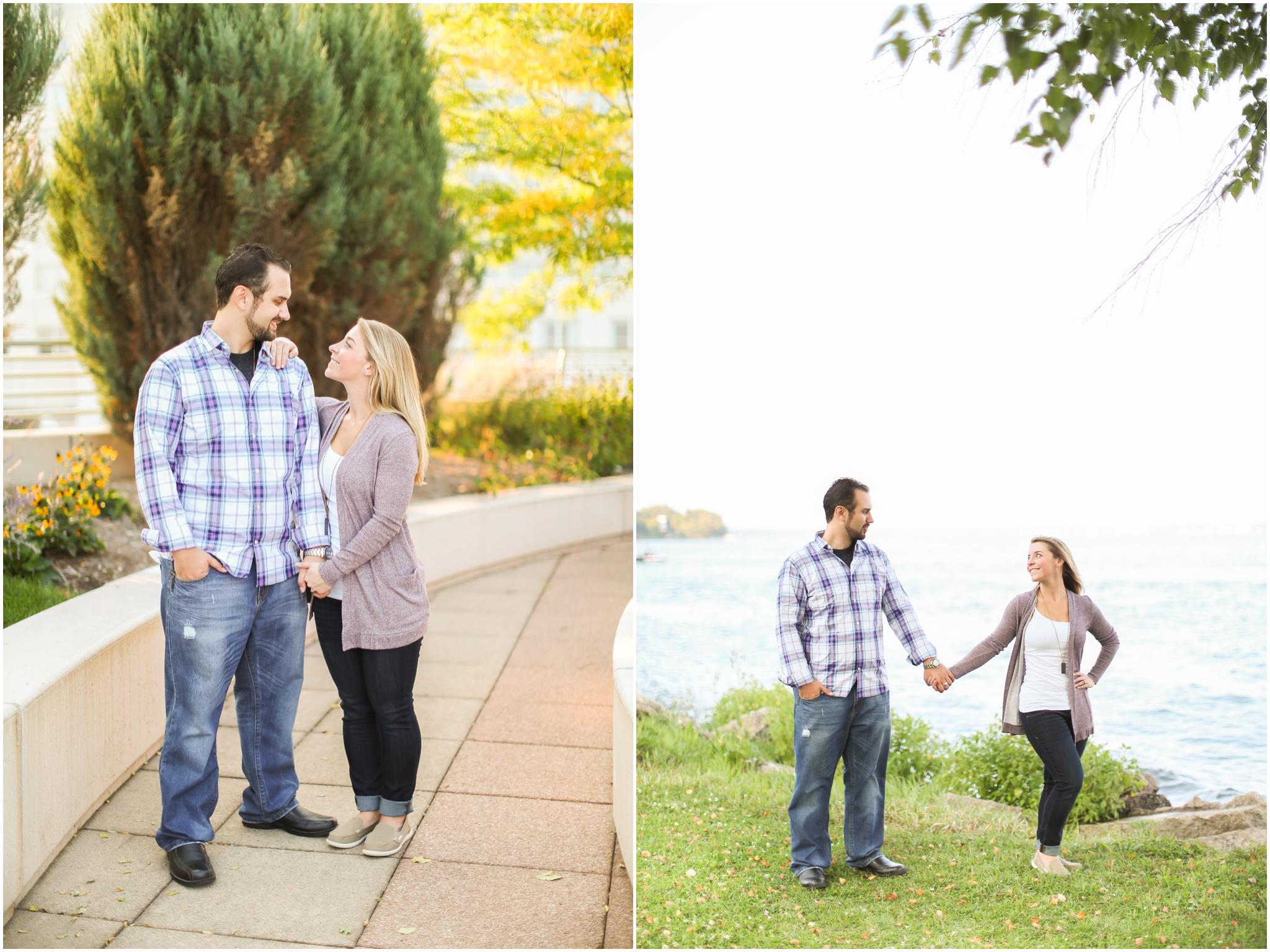 Madison_Wisconsin_Engagement_Photographer_0022.jpg