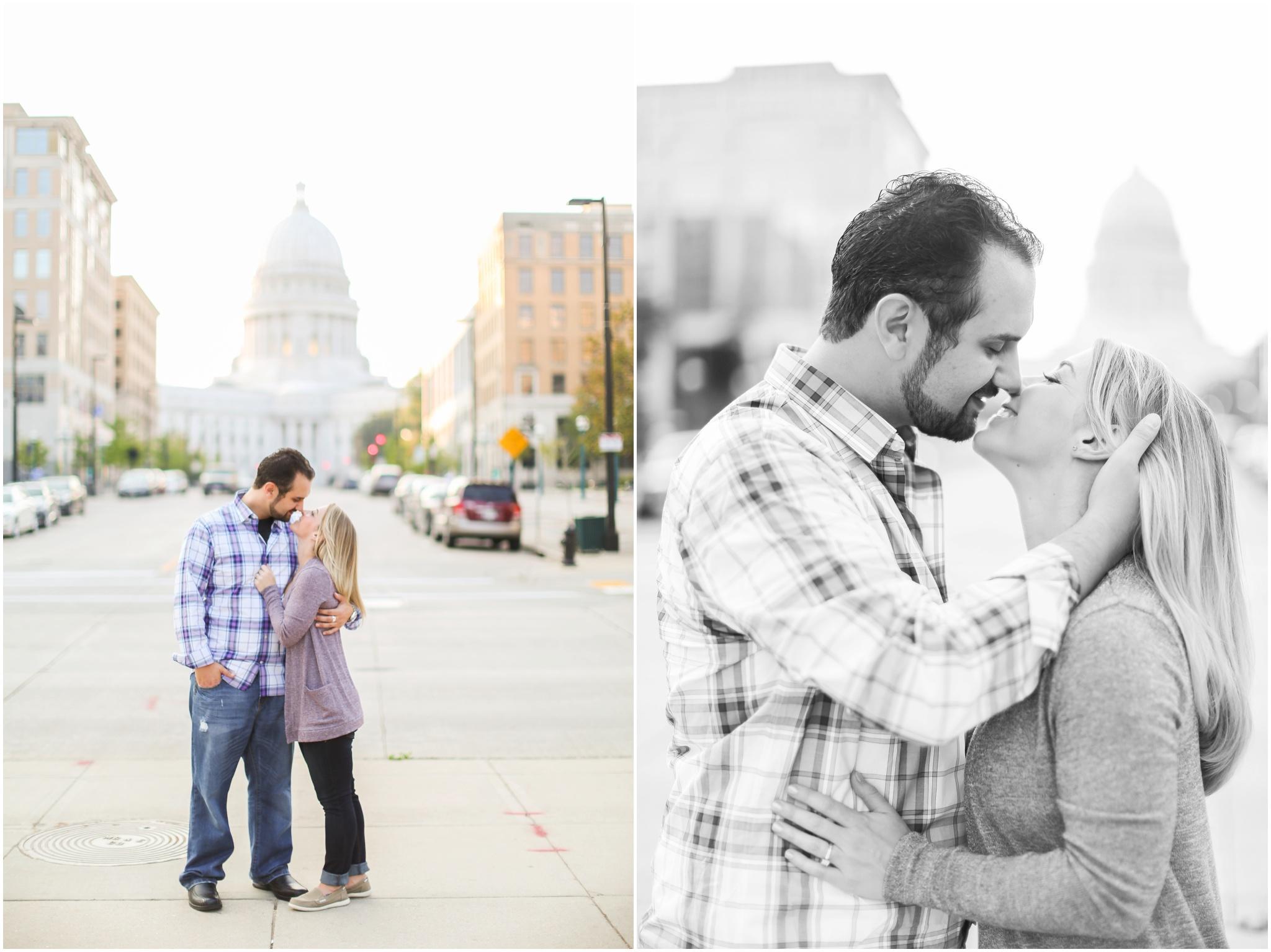 Madison_Wisconsin_Engagement_Photographer_0026.jpg