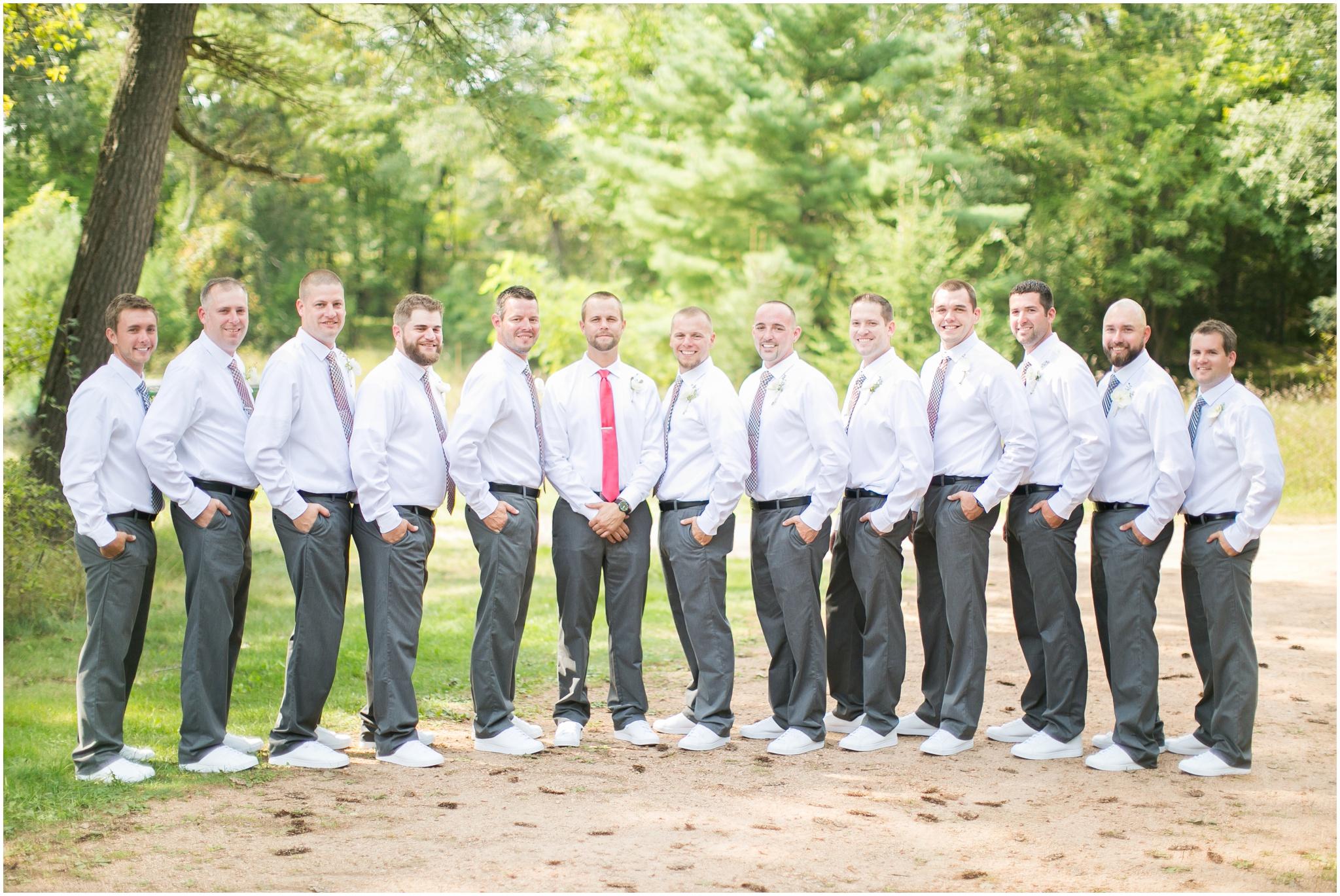 Wisconsin_Wedding_Photographers_0010.jpg