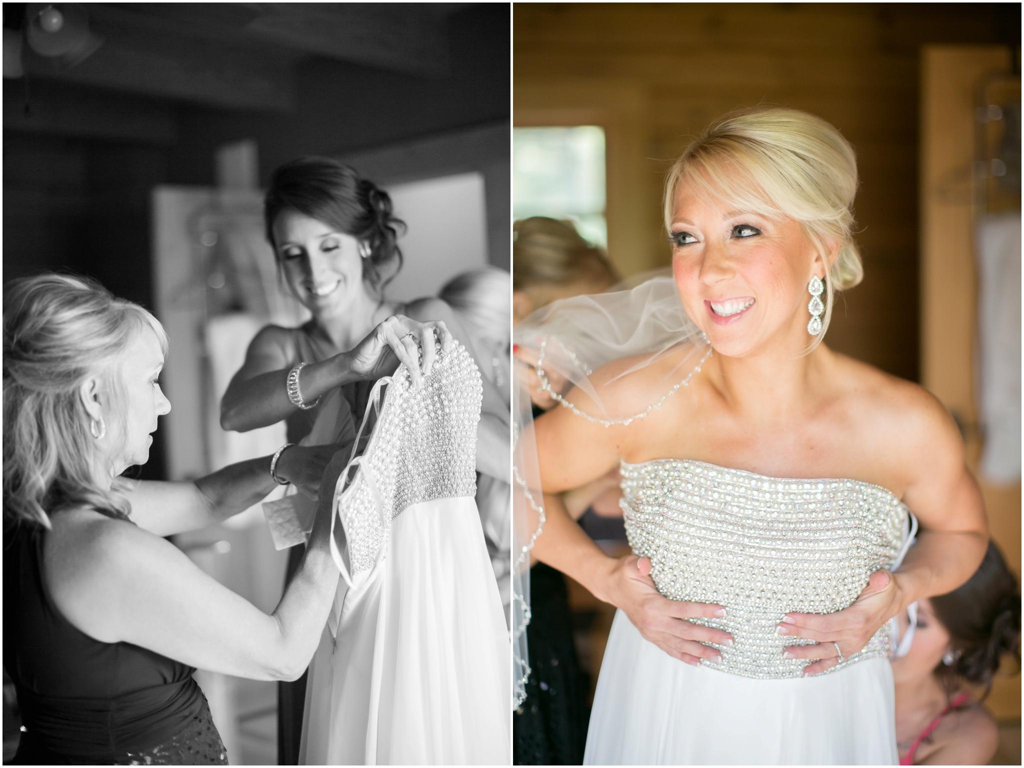 Wisconsin_Wedding_Photographers_0013.jpg