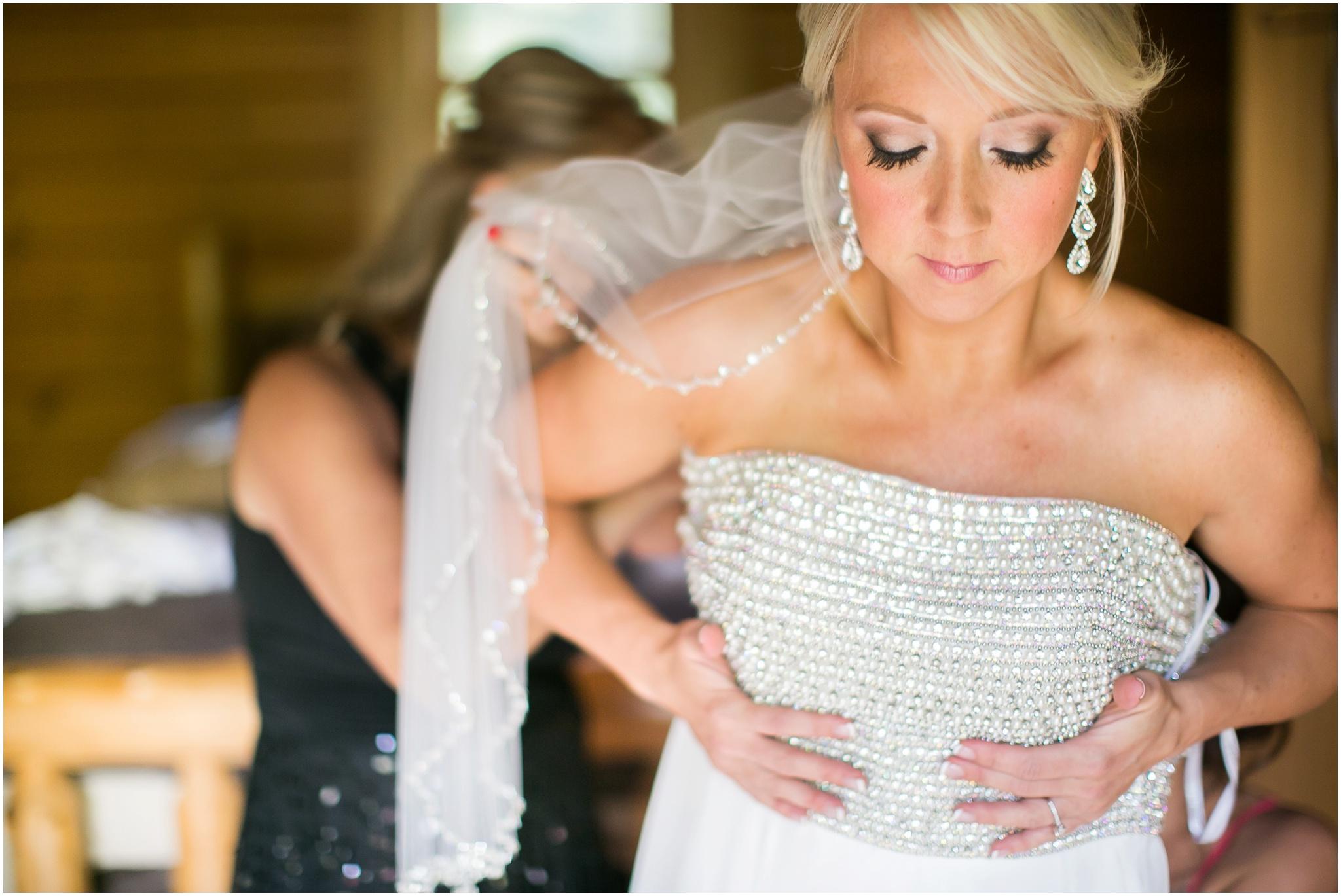 Wisconsin_Wedding_Photographers_0014.jpg
