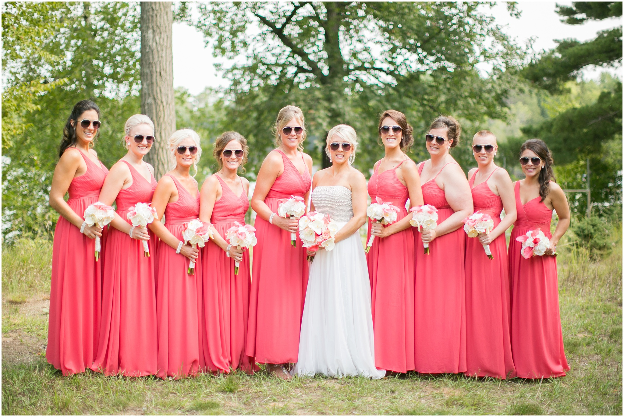 Wisconsin_Wedding_Photographers_0016.jpg