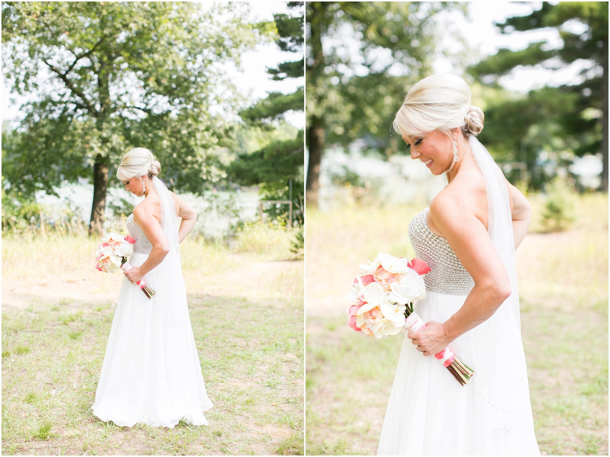 Wisconsin_Wedding_Photographers_0020.jpg